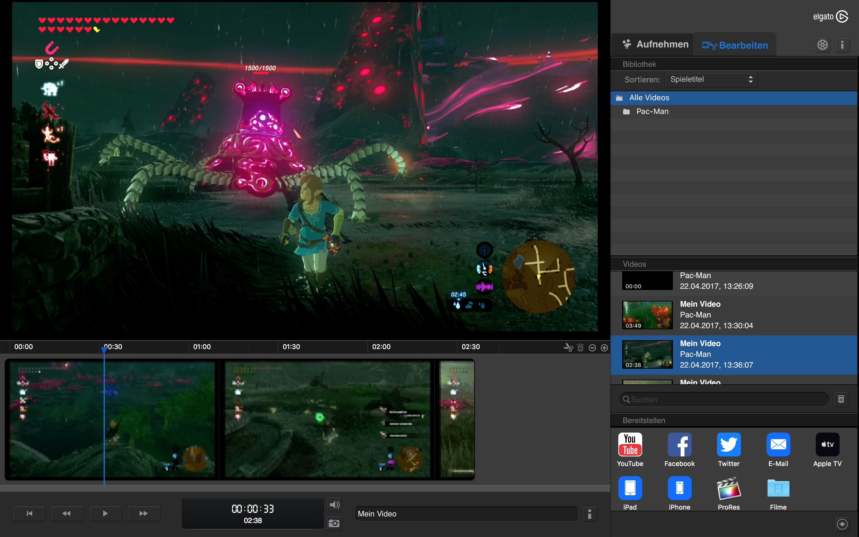Im Test: Elgato Game Capture HD60 S – Let's-Play-Hardware