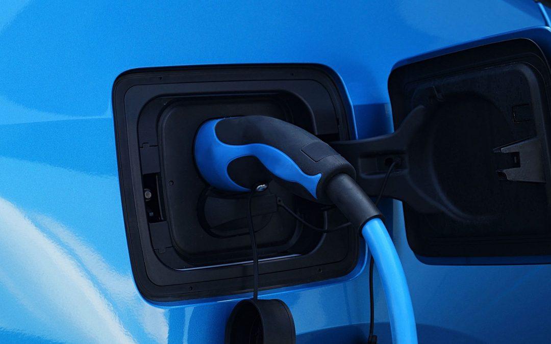 Die Elektromobilitätslüge
