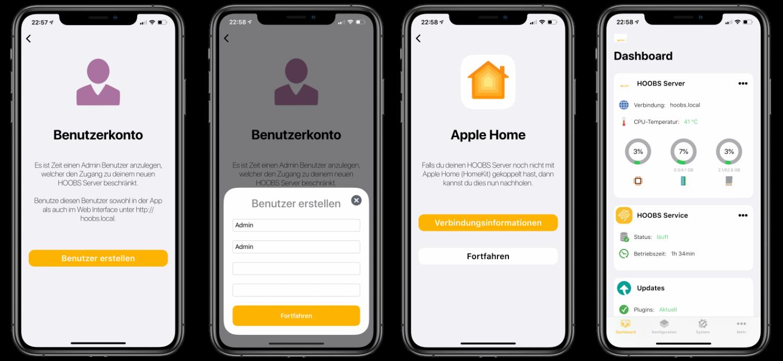Anleitung-Homebridge-für-Apple-HomeKit-auf-einem-Raspberry-Pi-installieren2 Anleitung: Homebridge für Apple HomeKit auf einem Raspberry Pi installieren