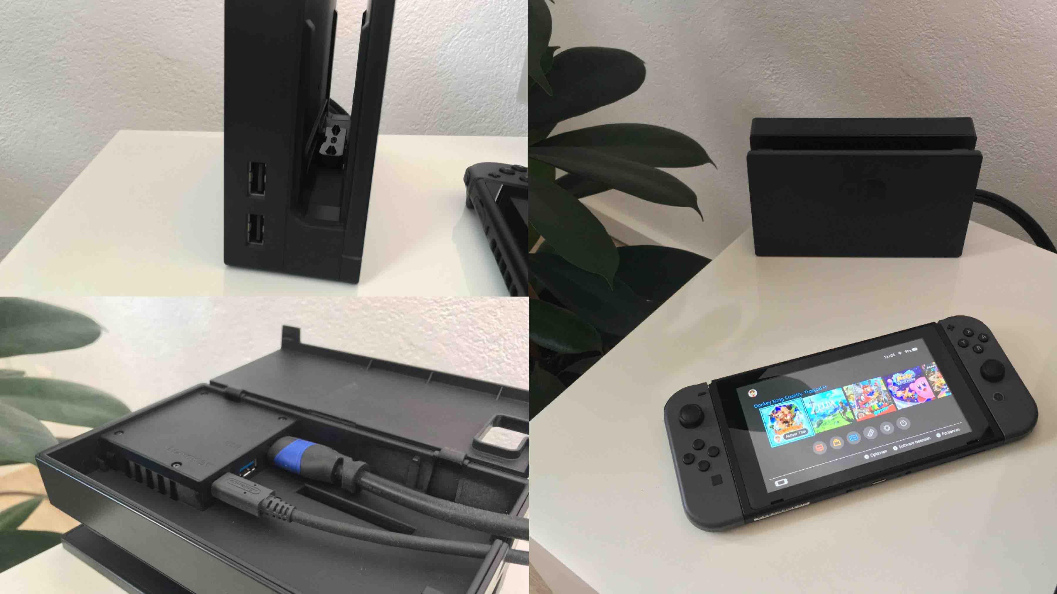 4Nintendo_Switch_Review Im Test: Die Nintendo Switch - Mario, Zelda und Co. immer und überall zocken