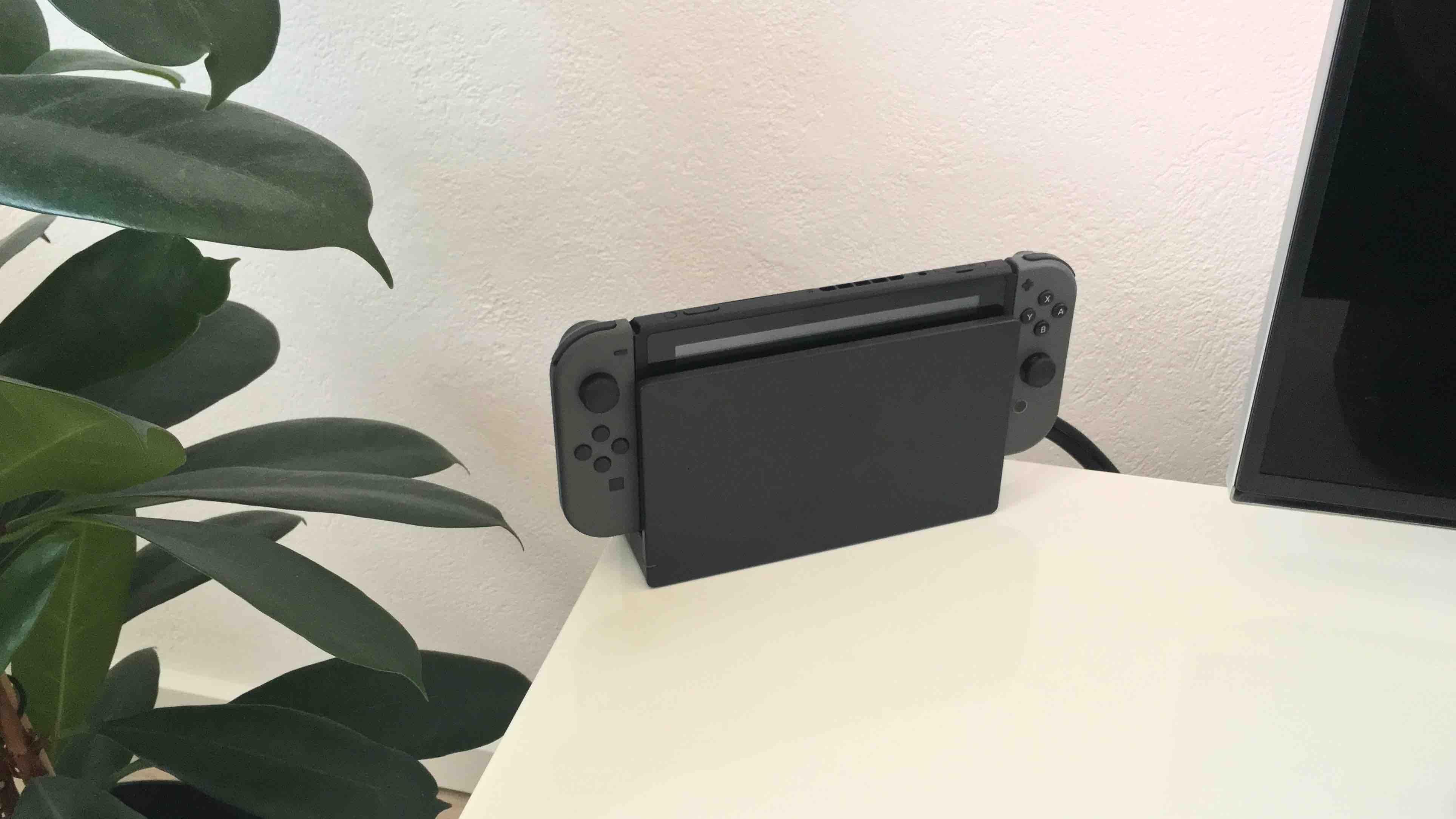5Nintendo_Switch_Review Im Test: Die Nintendo Switch - Mario, Zelda und Co. immer und überall zocken