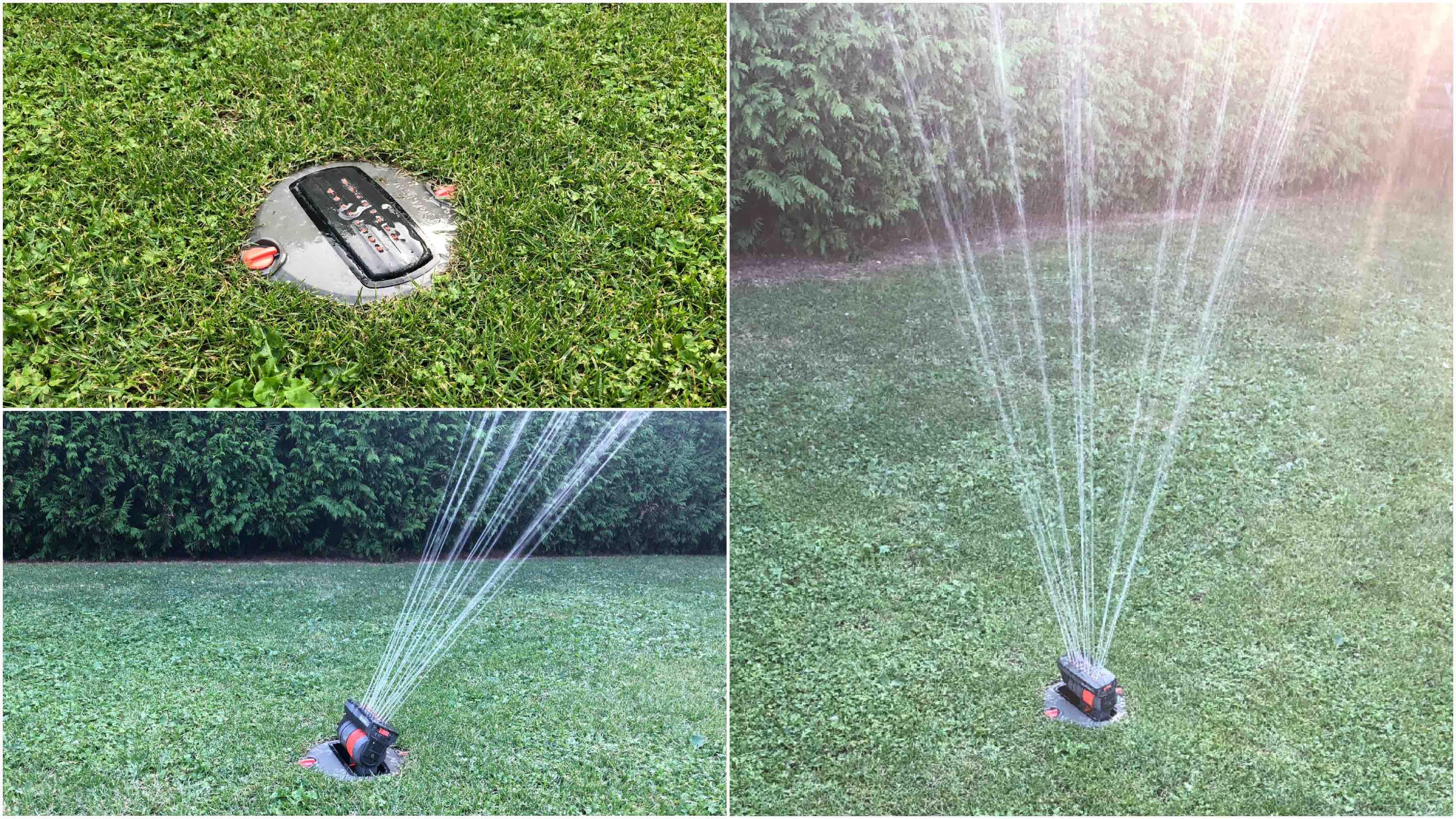 """Eve_Aqua_HomeKit_Sprinkler_Review3 Im Test: Der Eve Aqua von Eve - """"Hey Siri, bewässere den Garten."""""""