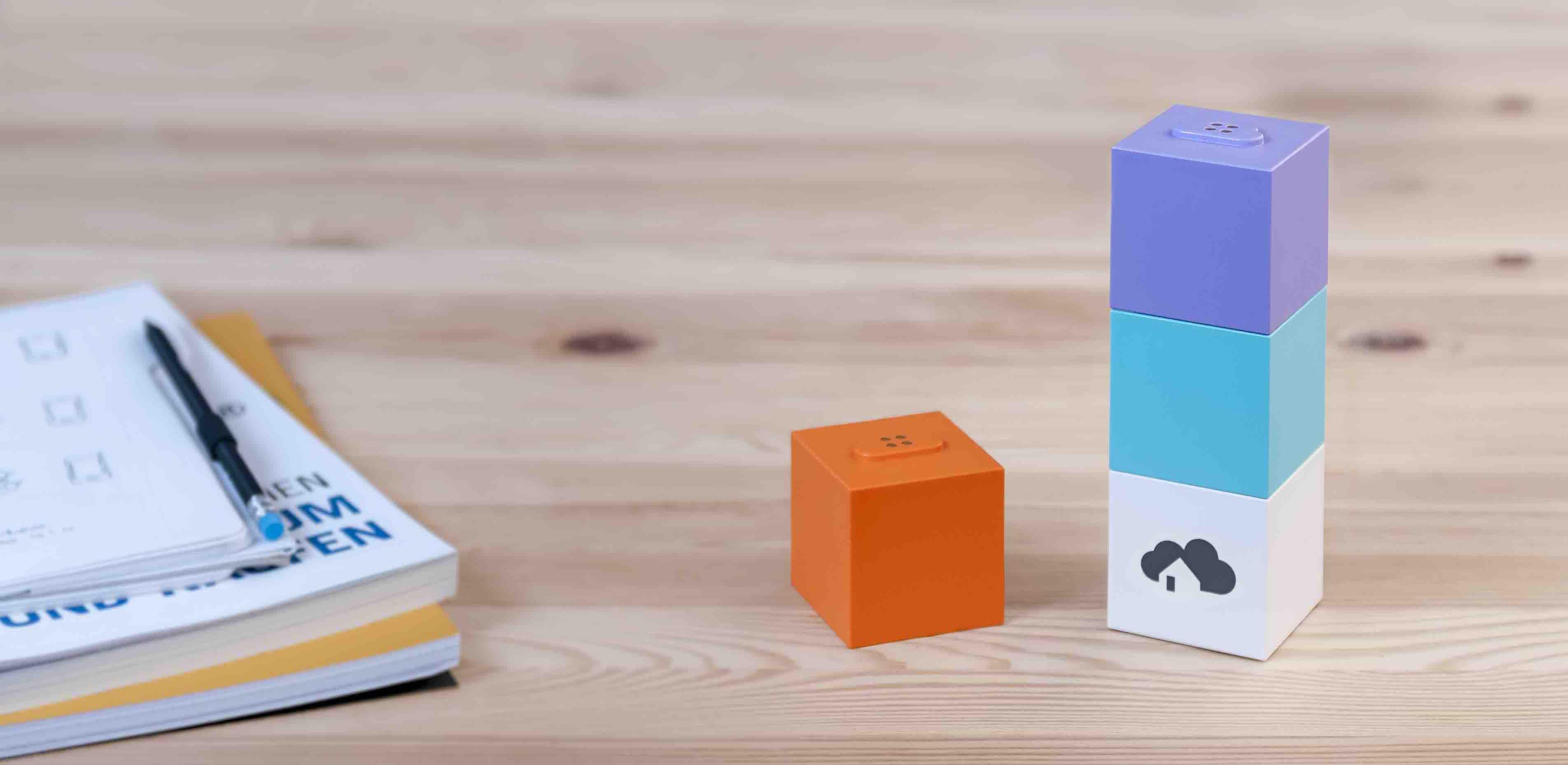 Homee_Smarthome_Review3 Im Test: Die modulare Homee-Zentrale - etliche Smarthomeplattformen auf einem Nenner