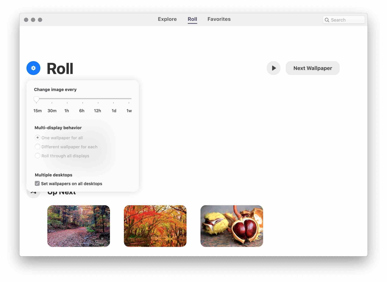 MacPaw_Wallpaper_Wizard_Review1 Wallpaper Wizard - so viele Retina-Desktophintergründe hat dein Mac noch nie gesehen