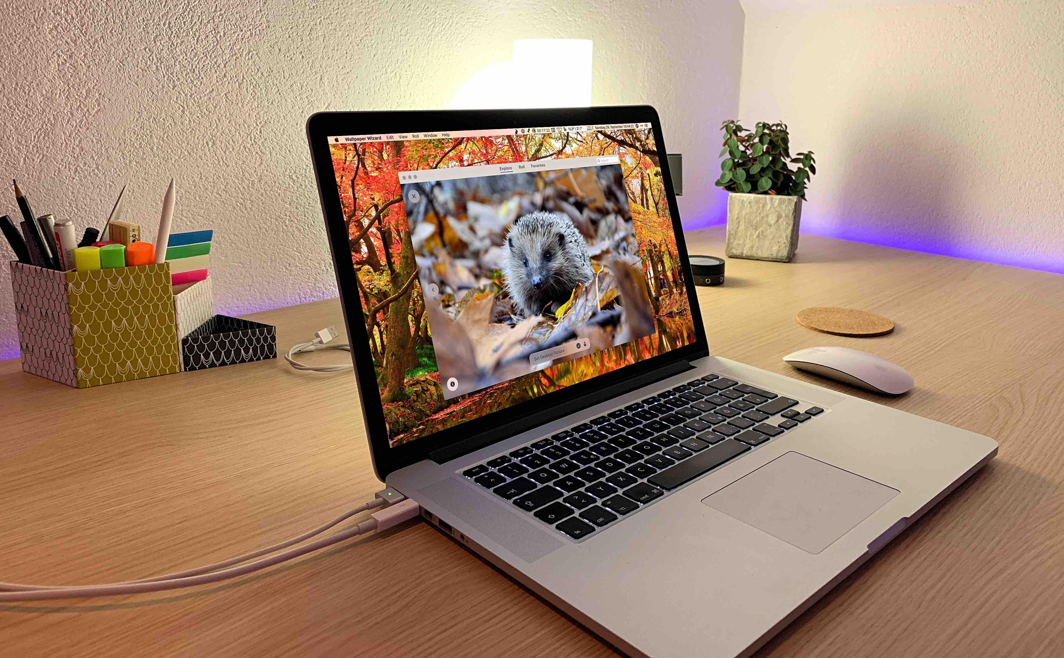 MacPaw_Wallpaper_Wizard_Review3 Wallpaper Wizard - so viele Retina-Desktophintergründe hat dein Mac noch nie gesehen
