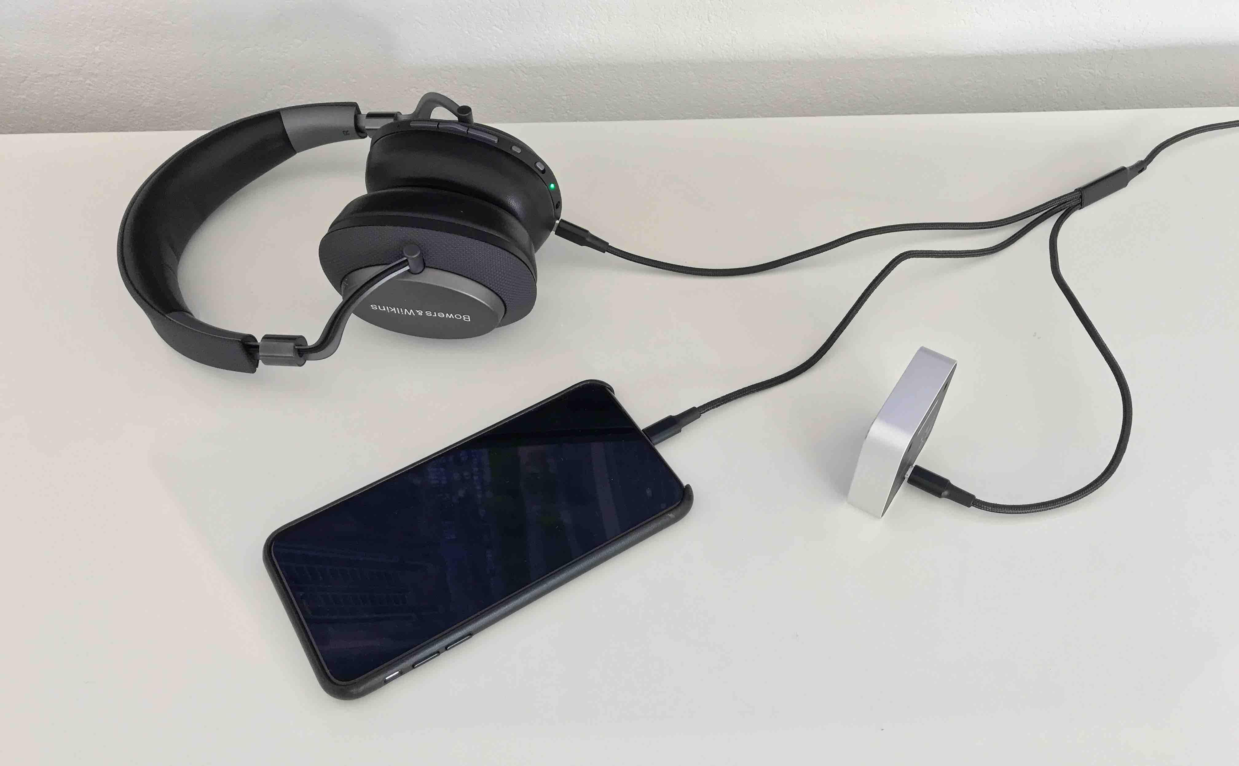 Smrter_3_in_1_Ladekabel_Review2 3-in-1-Ladekabel von Smrter - Lightning, USB-C und micro-USB mit einem Kabel