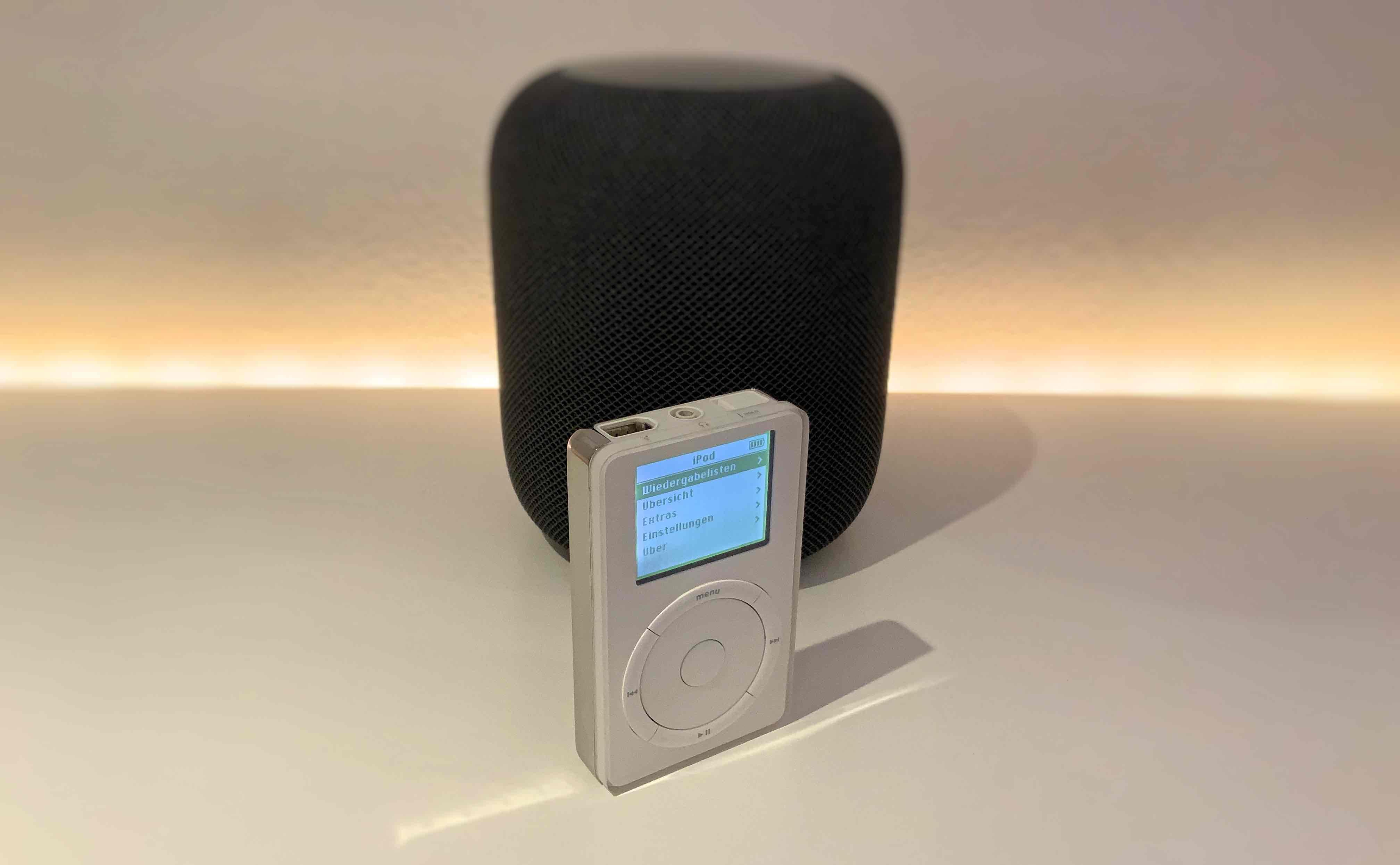 der-ipod_kolumne_Artikelbild Der iPod