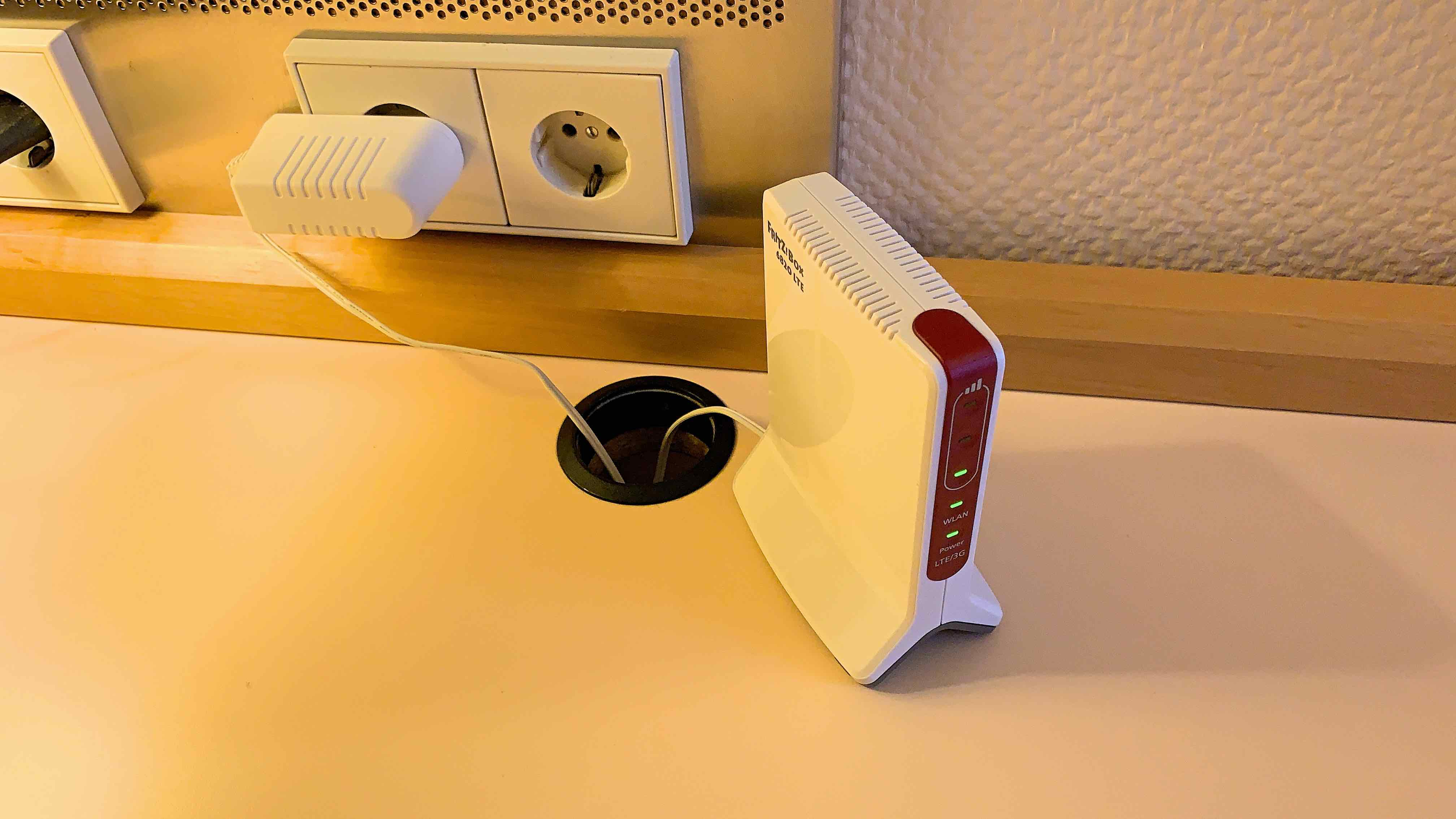 AVM_FRITZBox_6820_LTE_Router2 FRITZ!Box 6820 LTE von AVM - nimm dein Internet und WLAN einfach mit