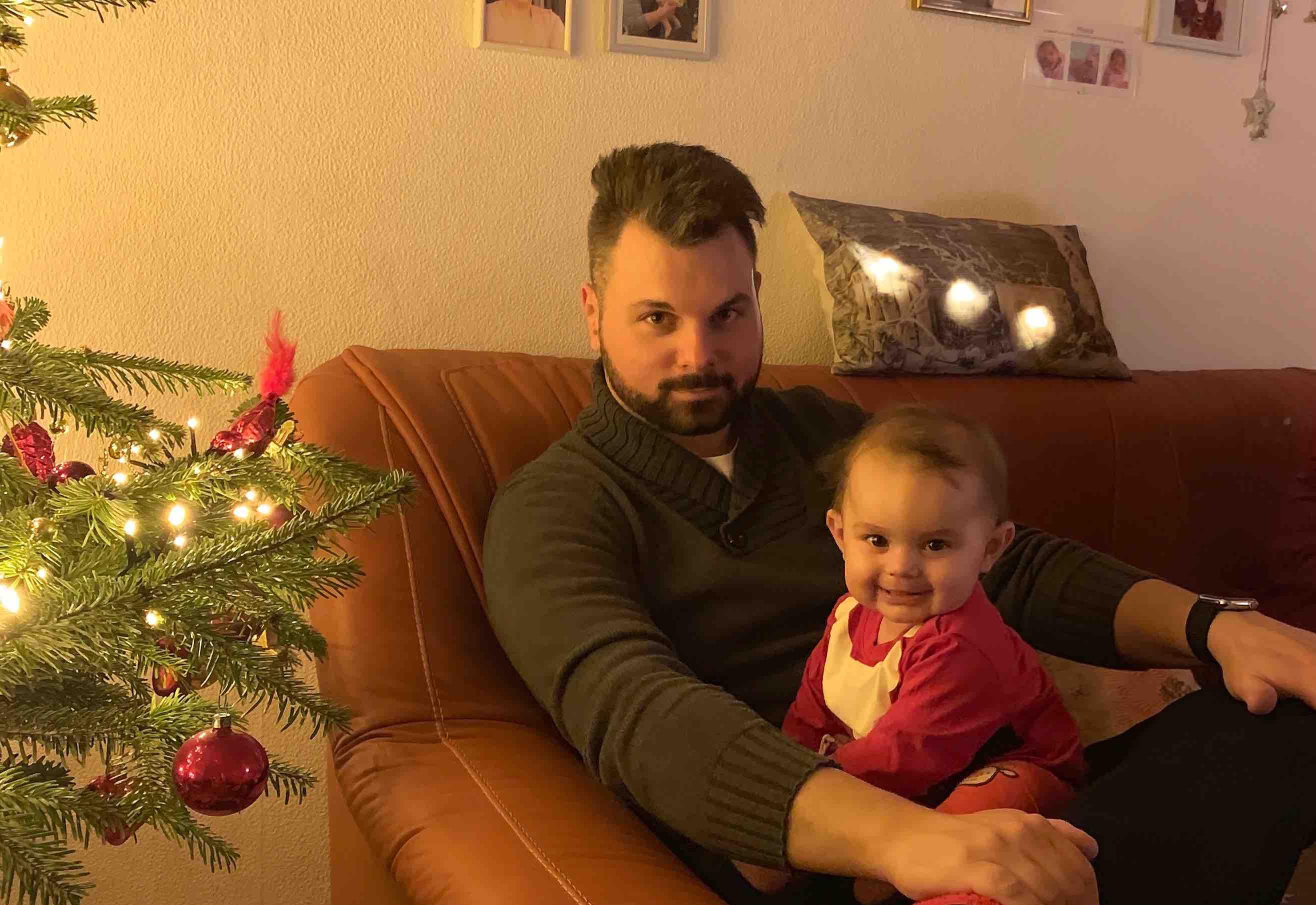 Matthias_-Nichte_Weihnachten_Artikelbild Das war 2018 und was für 2019 ansteht
