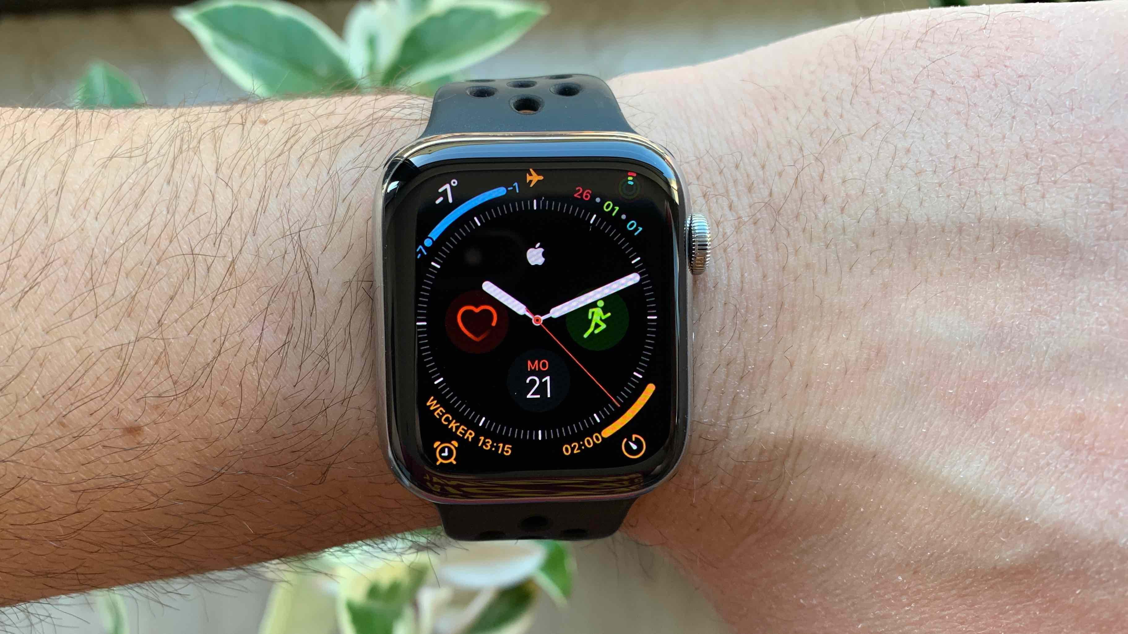 So-aktiviert-sich-die-Apple-Watch-automatisch-den-Flugmodus-Artikelbild Tipp: So aktiviert sich die Apple Watch automatisch den Flugmodus