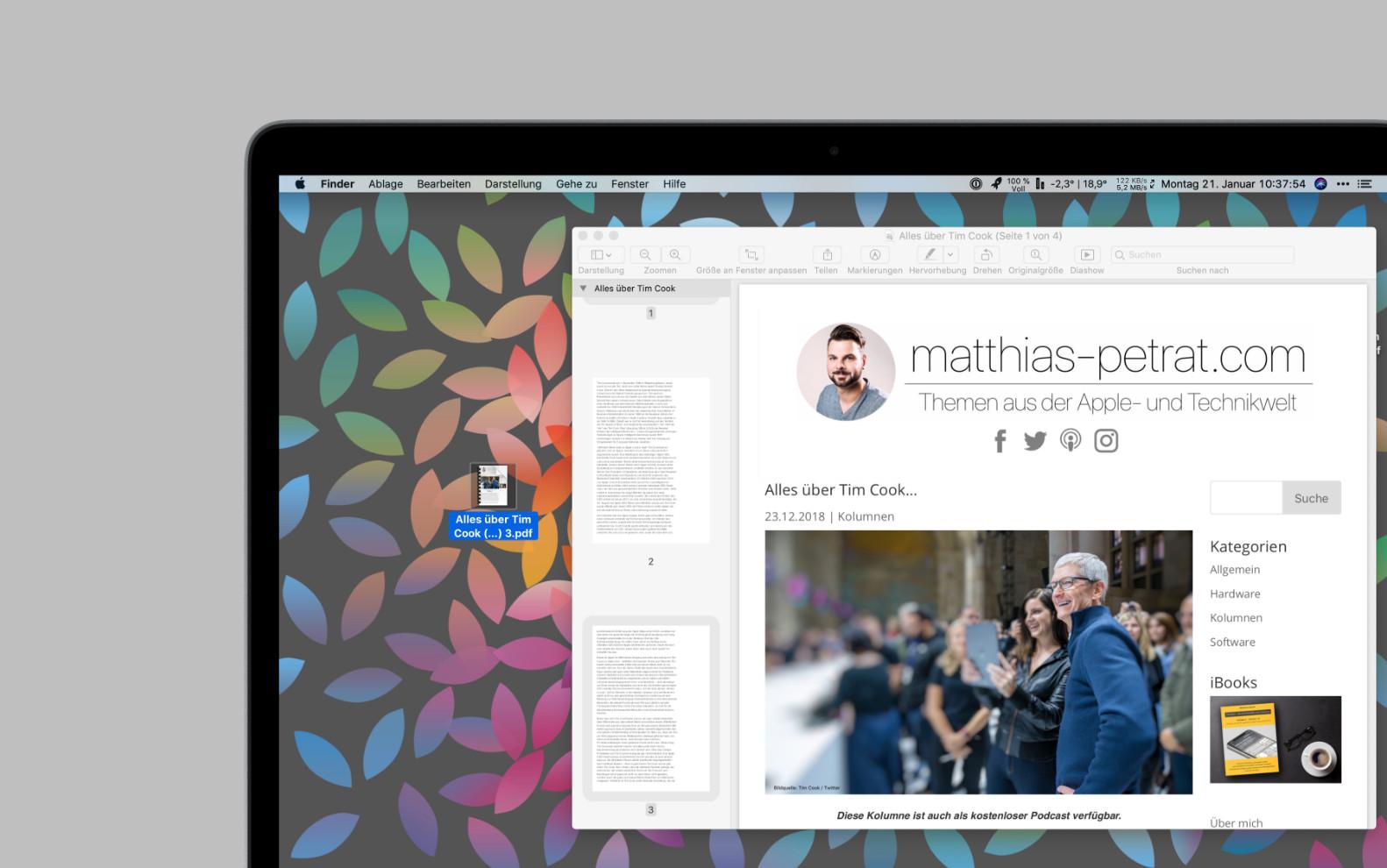 Tipp-Wie-du-am-Mac-ein-PDF-Dokument-aufteilst-Artiklebild Tipp: Wie du am Mac ein PDF-Dokument aufteilst