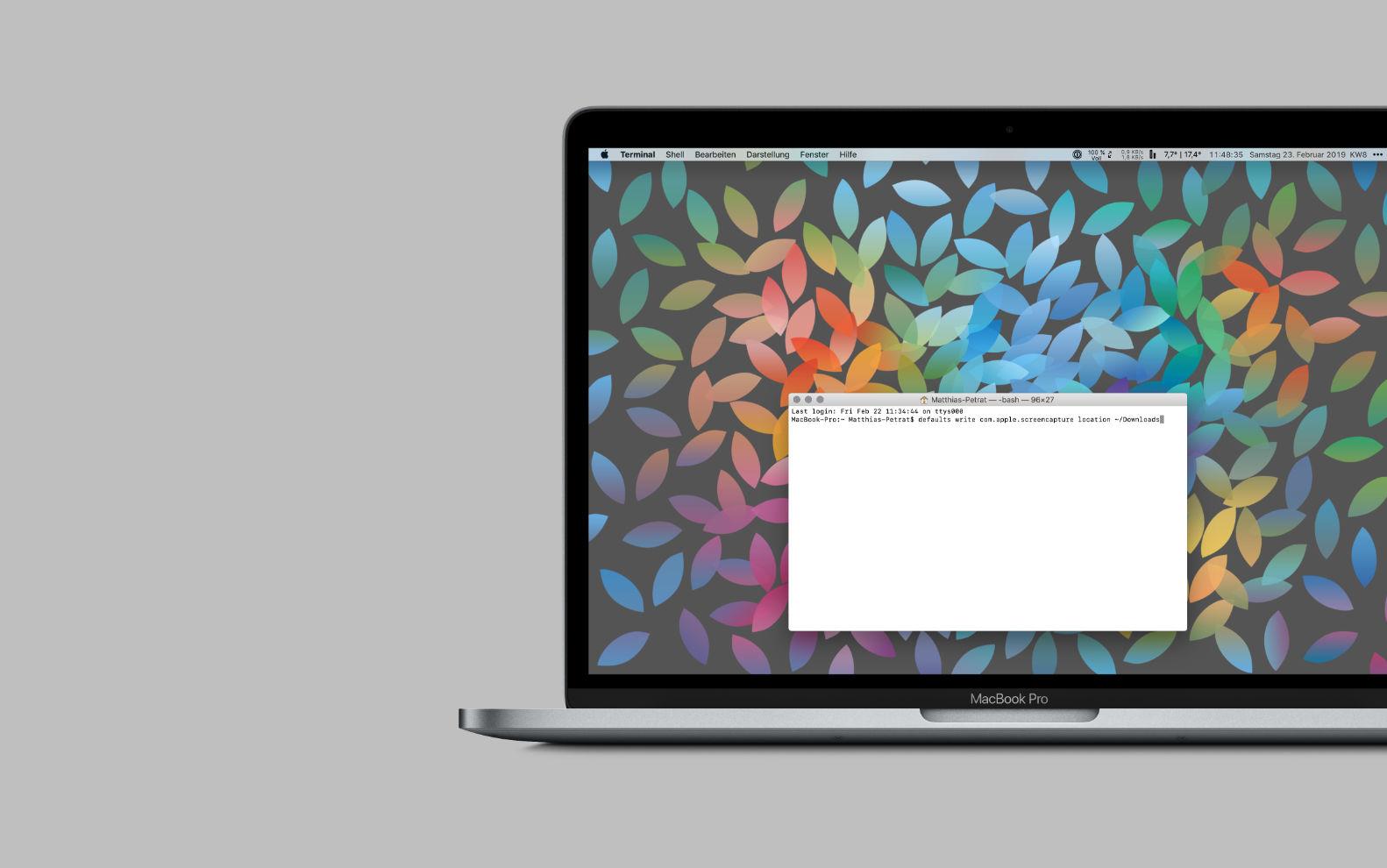 Tipp-Den-Speicherort-von-Screenshots-am-Mac-ändern01 Tipp: Den Speicherort von Screenshots am Mac ändern