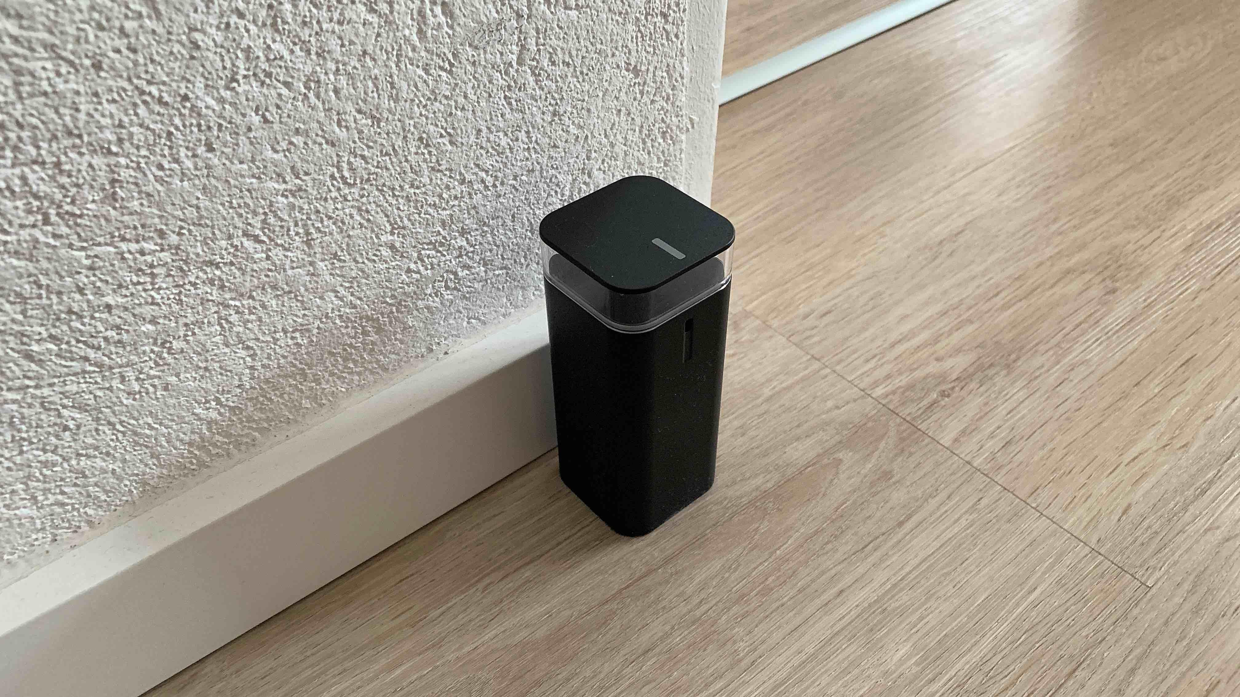 iRobot_Roomba_980_Roboter_SmartHome_Review2 iRobot Roomba 980 - intelligent, zuverlässig und akkurat das Heim saugen lassen