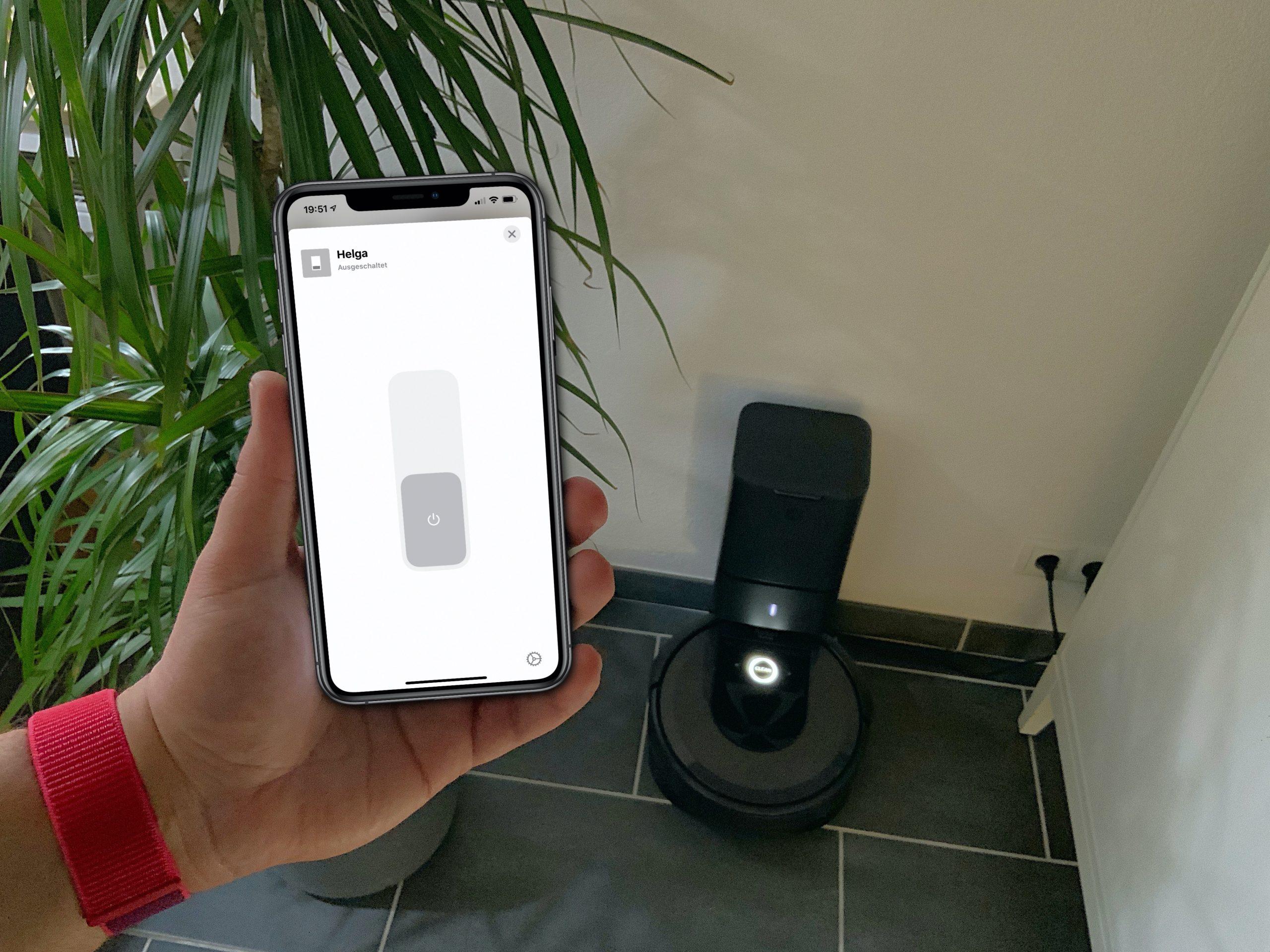 Anleitung-Wie-du-einen-iRobot-Roomba-in-Apple-HomeKit-nutzen-kannst5-scaled Anleitung: Wie du einen iRobot Roomba in Apple HomeKit nutzen kannst
