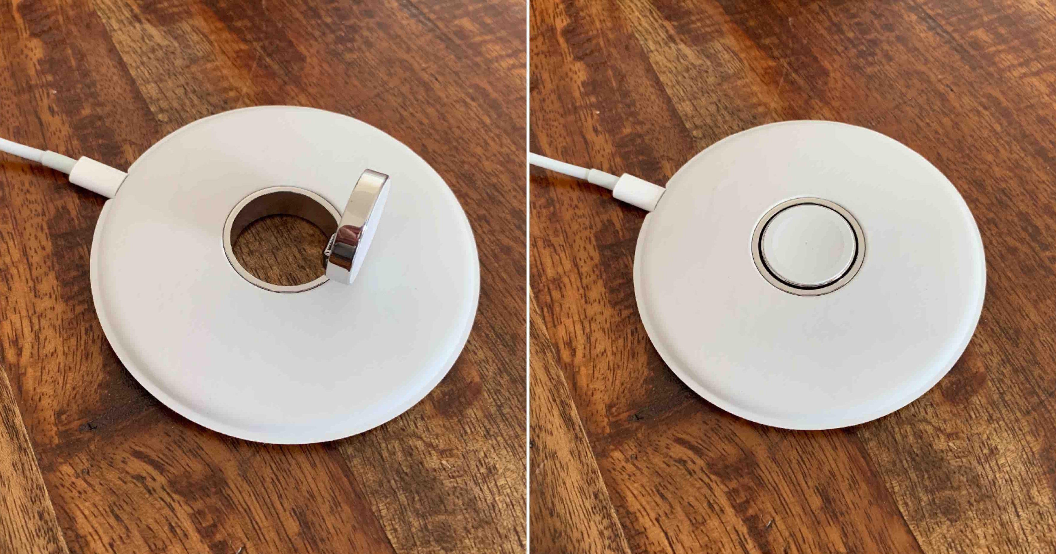 Apple_Watch_Ladedock_magnetisch_Review_Test1-e1554031617426 Warum AirPower für die Apple Watch teilweise Quatsch gewesen wäre