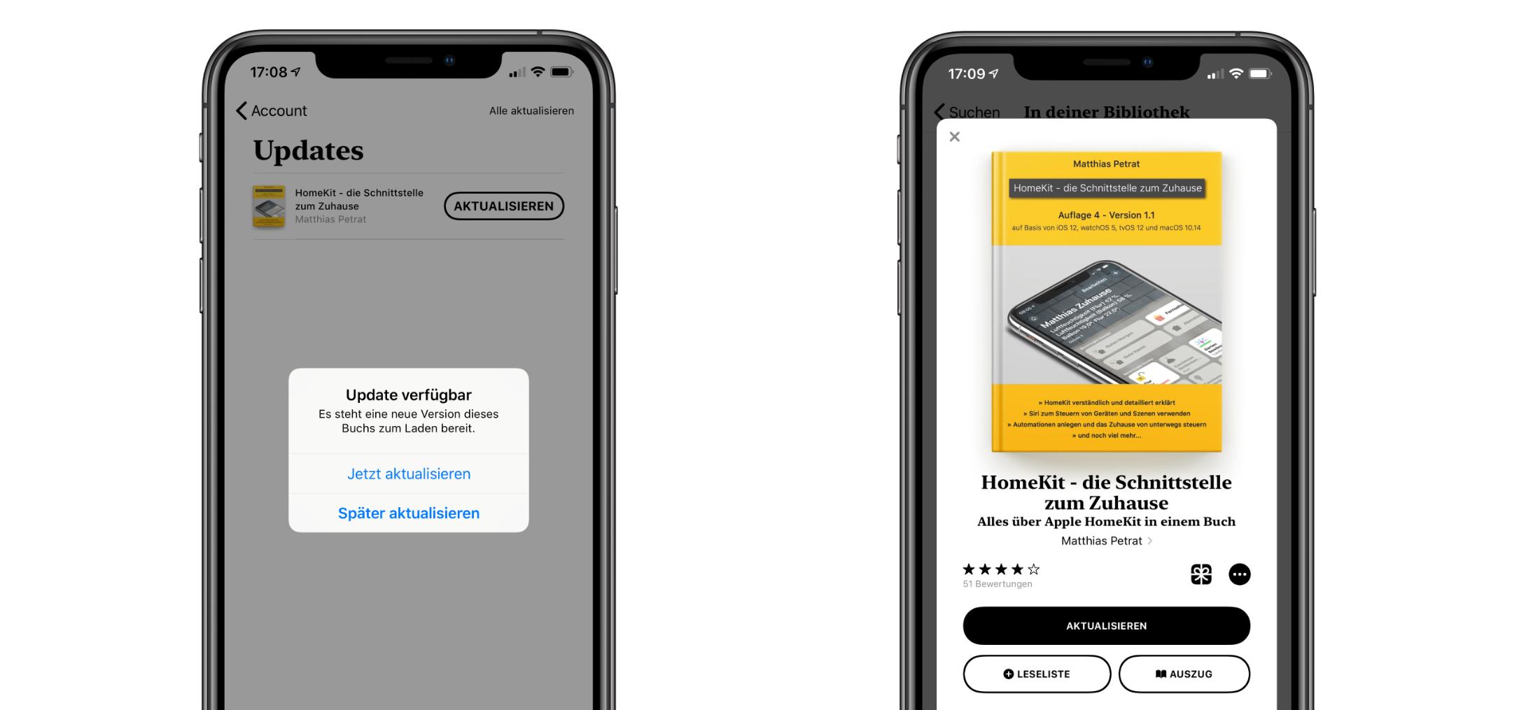 """HomeKit-–-die-Schnittstelle-zum-Zuhause-Buchversion-1.1-Auflage-4-iOS-Update """"HomeKit – die Schnittstelle zum Zuhause"""" – Version 1.1 der 4. Auflage ist da"""
