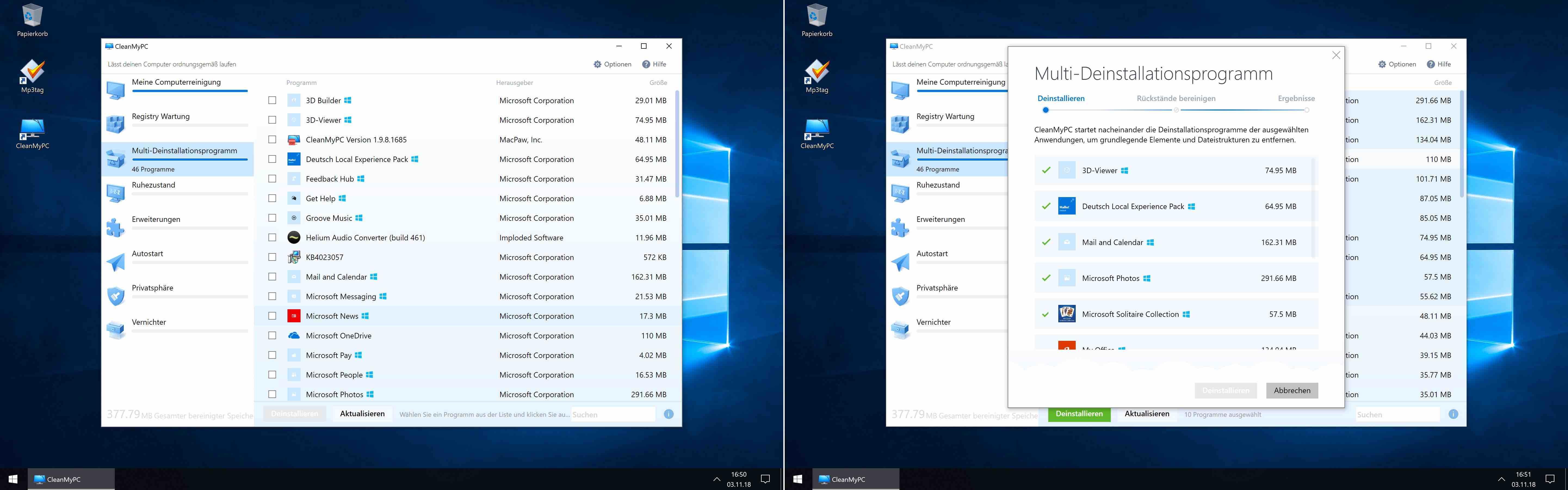 MacPaw_Clean_My_PC_Windows_Review3 CleanMyPC von MacPaw - einmal Windows, aber ordentlich und sauber bitte