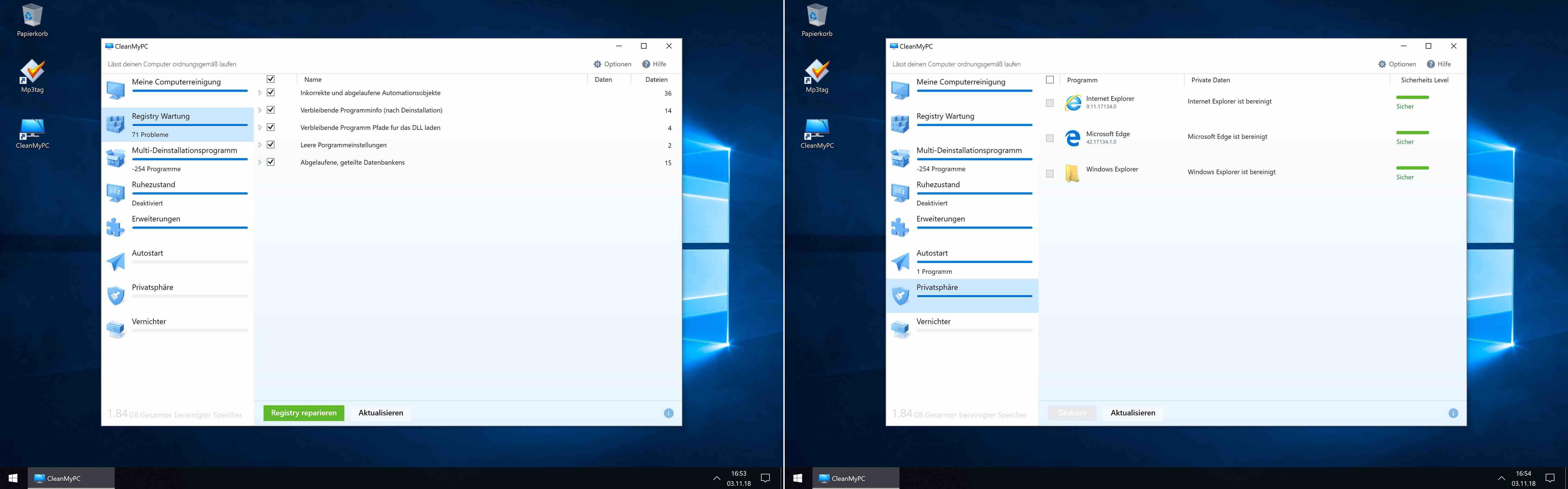 MacPaw_Clean_My_PC_Windows_Review4 CleanMyPC von MacPaw - einmal Windows, aber ordentlich und sauber bitte