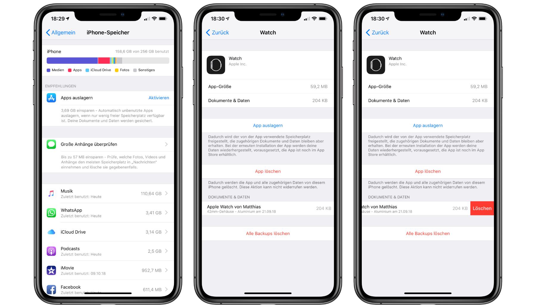 Tipp-Wie-du-Backups-von-deiner-Apple-Watch-löschst2 Tipp: Wie du Backups von deiner Apple Watch löschst