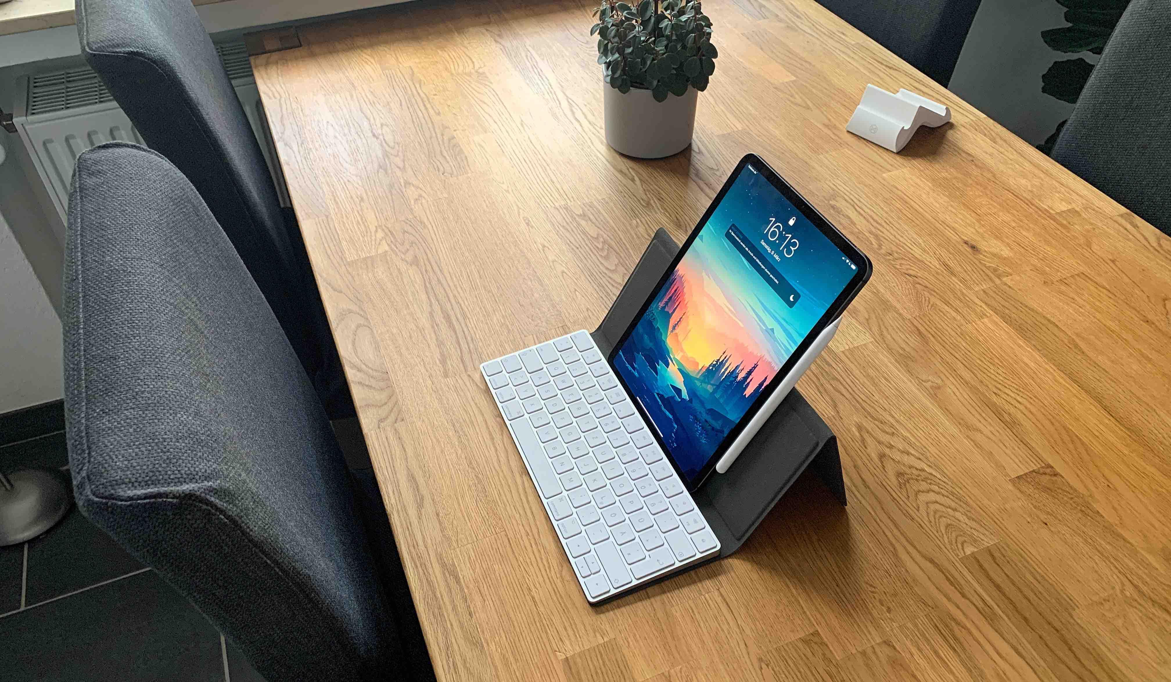 Die-Lüge-über-das-iPad-Pro-Kolumne-Artikelbild Die Lüge über das iPad Pro