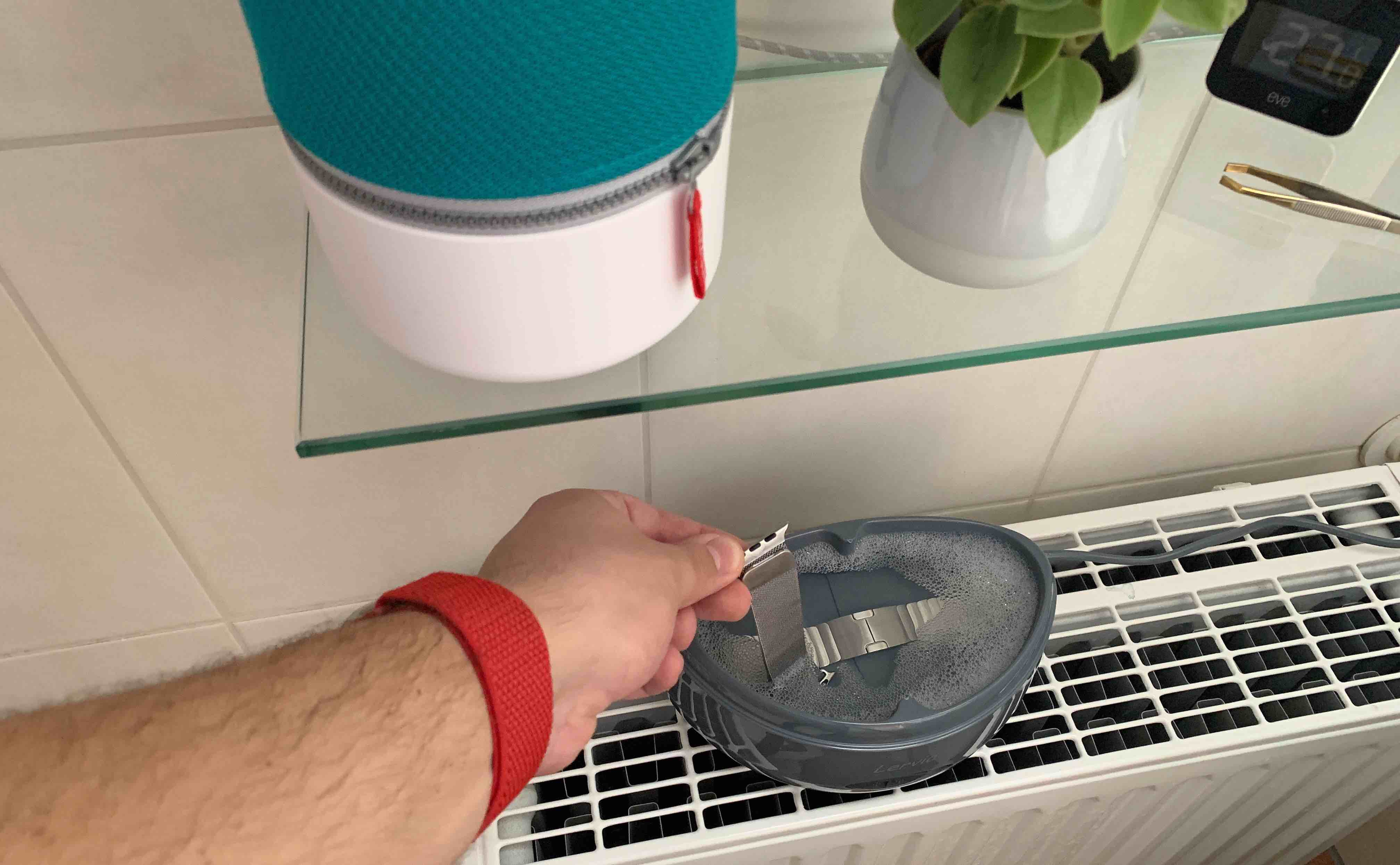 Apple_Watch_und_Armbänder_reinigen1 Die Apple Watch und die dazugehörigen Armbänder richtig reinigen