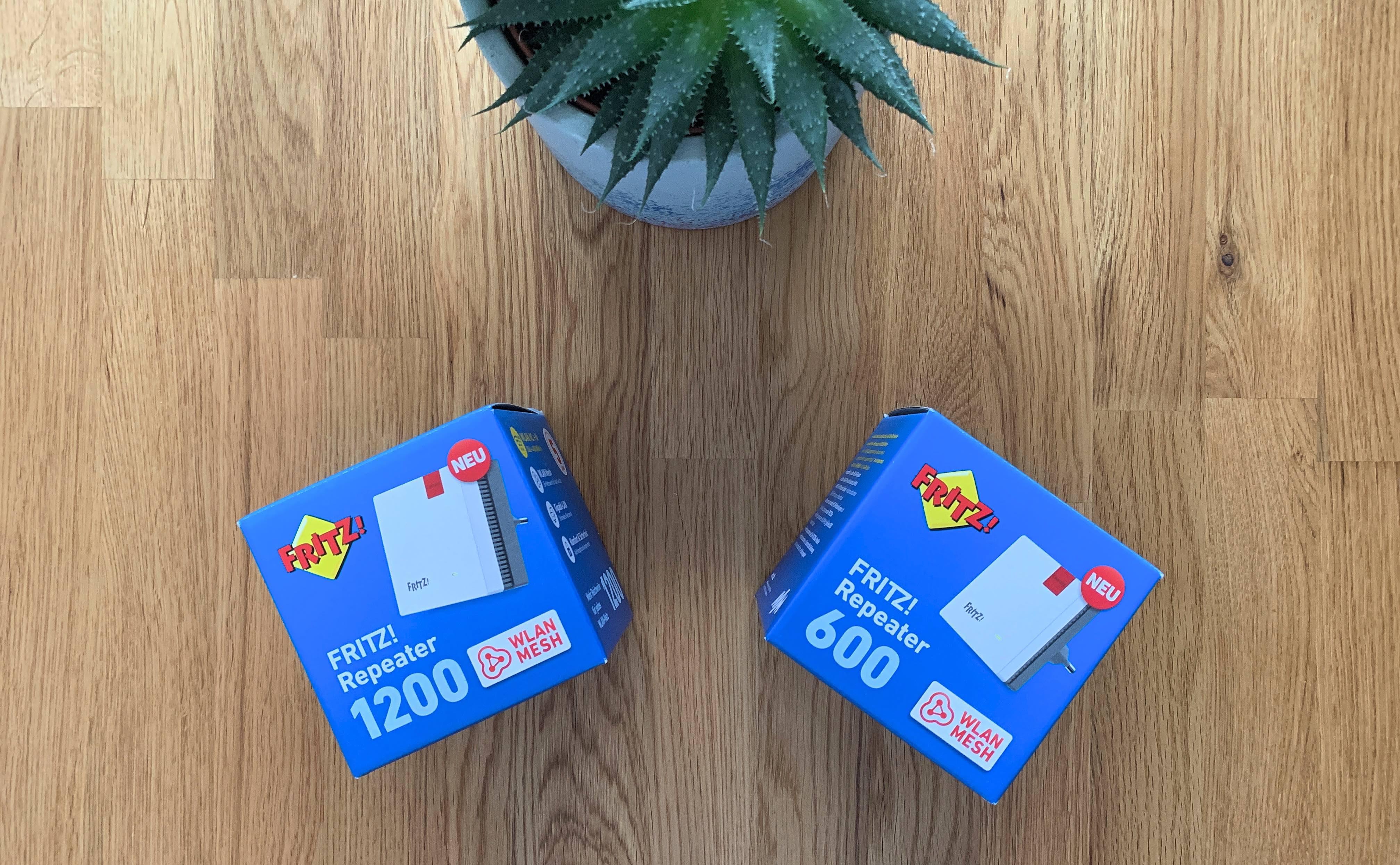 FritzRepeater_600_und_1200_AVM_MESH_Review2 Fritz!Repeater 600 und 1200 von AVM - endlich mehr MESH-WLAN