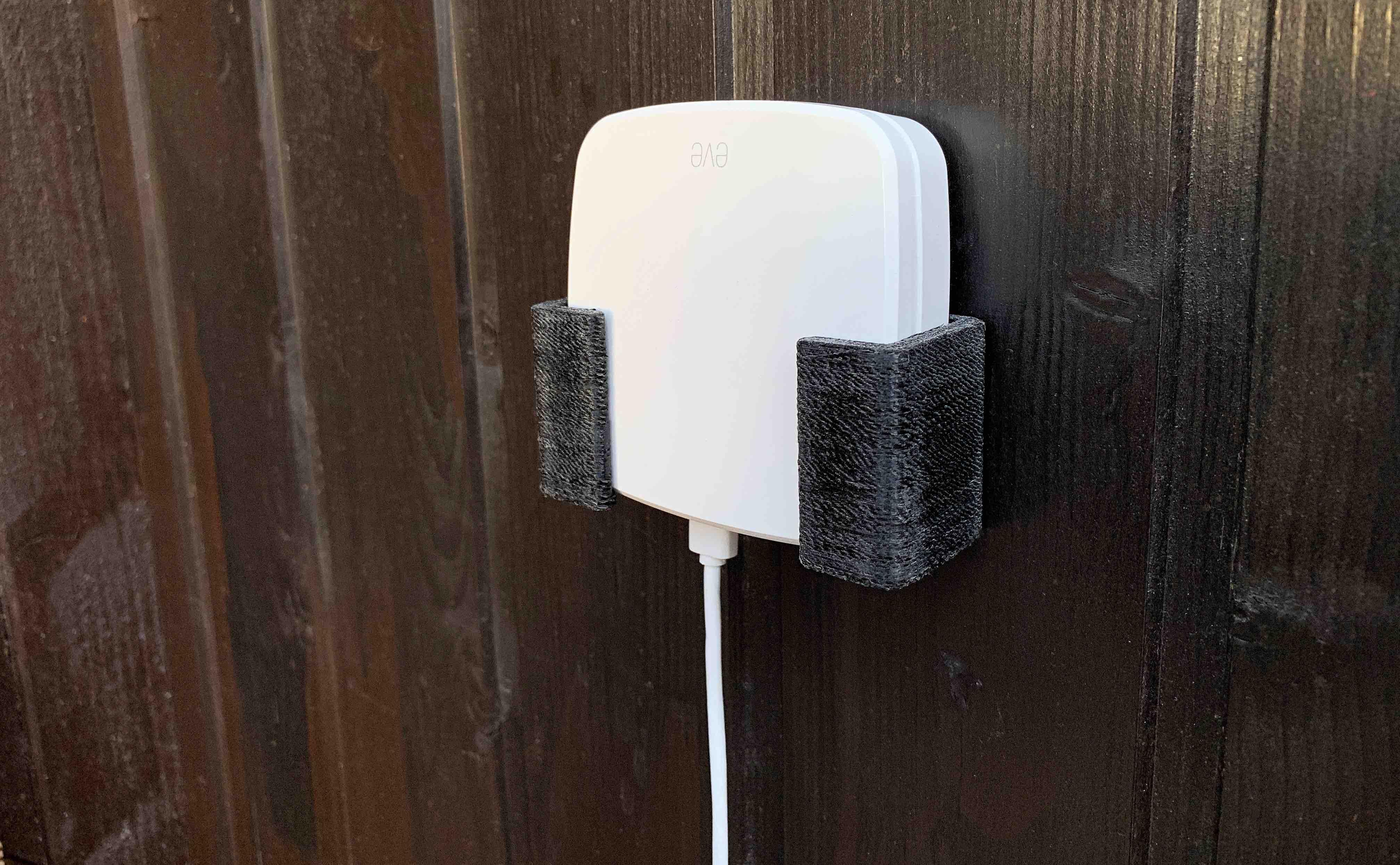 Eve_Extend_Bluetooth_Repeater_HomeKit_WiFi_WLAN_Gateway_Review7 Eve Extend von Eve - Bluetoothreichweite unter Apple HomeKit ins WiFi verlagern