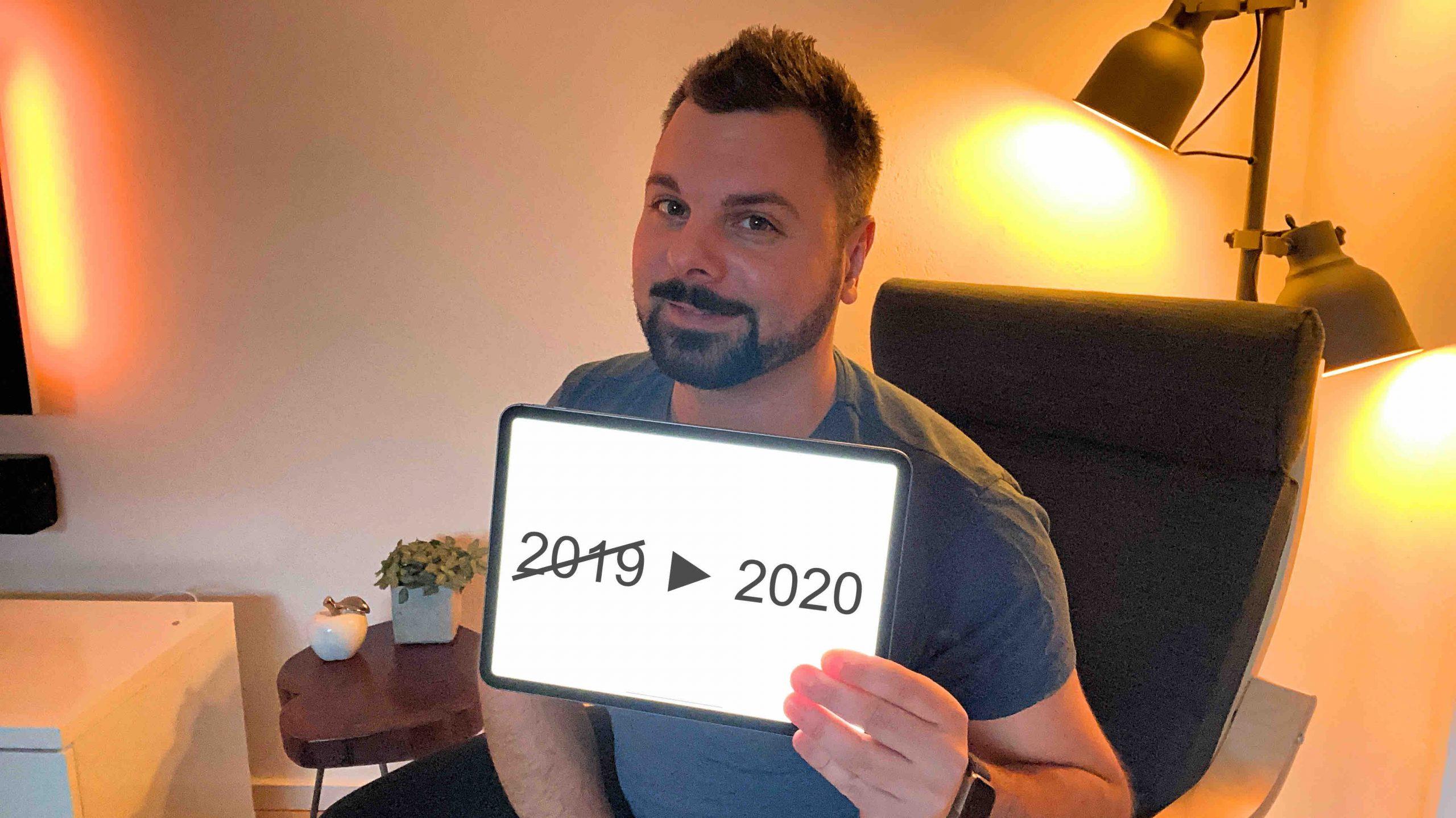 Das-war-2019-und-was-für-2020-ansteht-scaled Das war 2019 und was für 2020 ansteht
