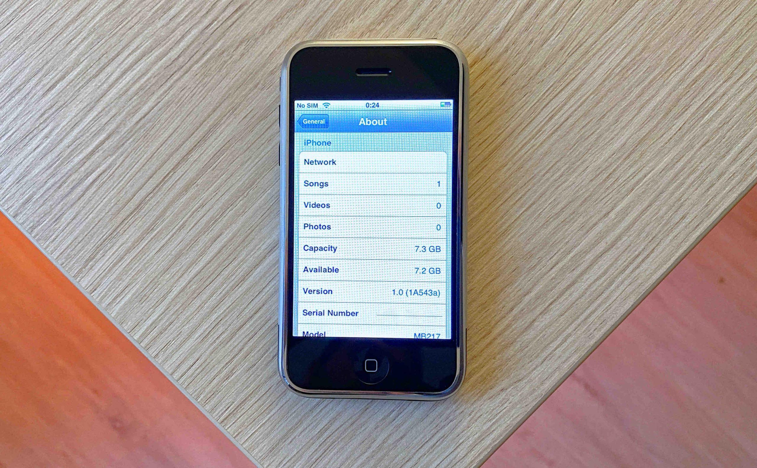 Die_Softwaremisere_Funktion_vor_Fehlerbeseitigung_iPhone_Classic_iOS_Kolumne_Artikelbild-scaled Die Softwaremisere - Funktion vor Fehlerbeseitigung