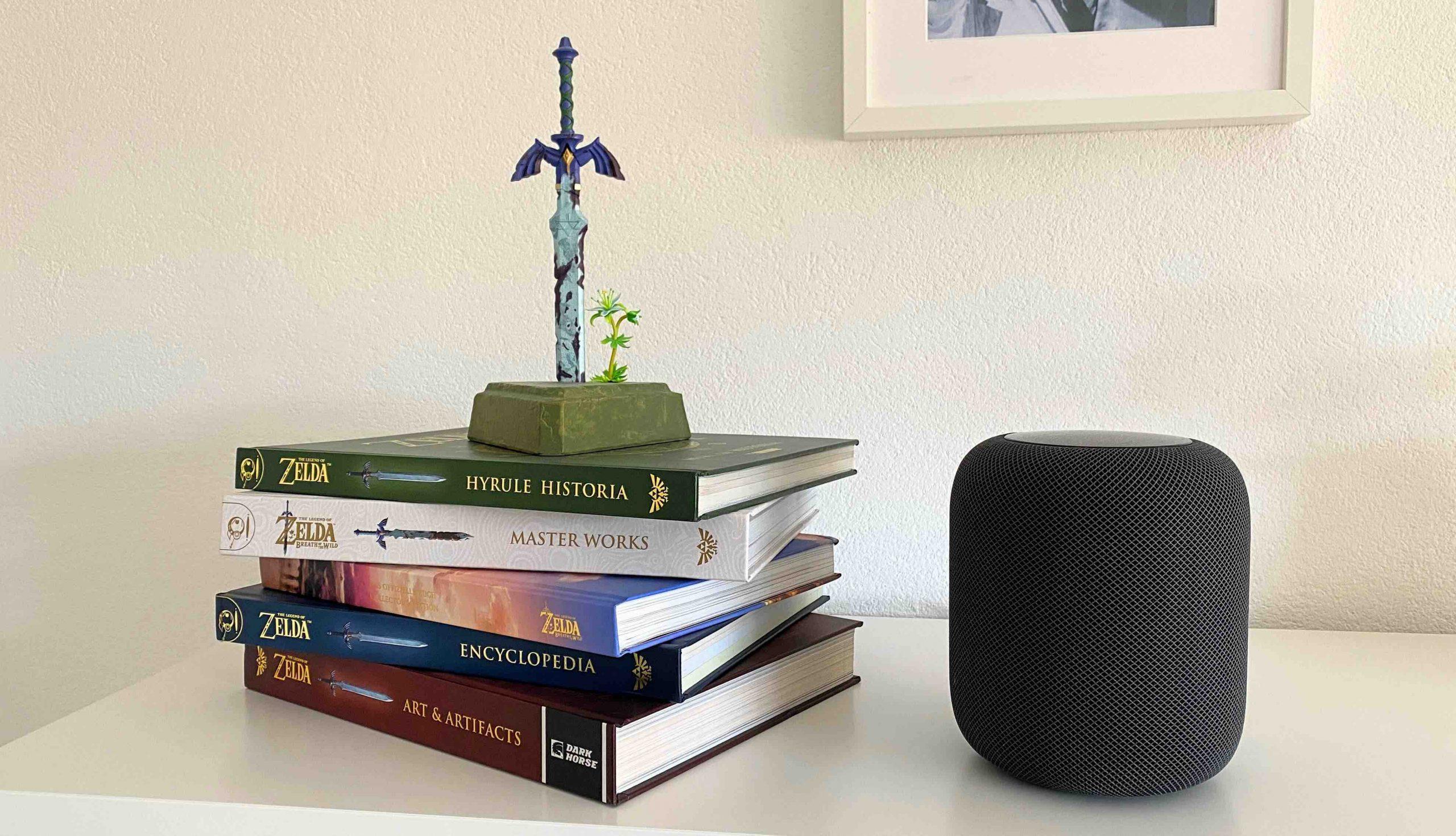 Die_Zukunft_des_HomePod_Kolumne_HomeKit_Apple_Router_Smart_Speaker_Lautsprecher_Music_Zelda_Artikellbild-scaled Die Zukunft des HomePod