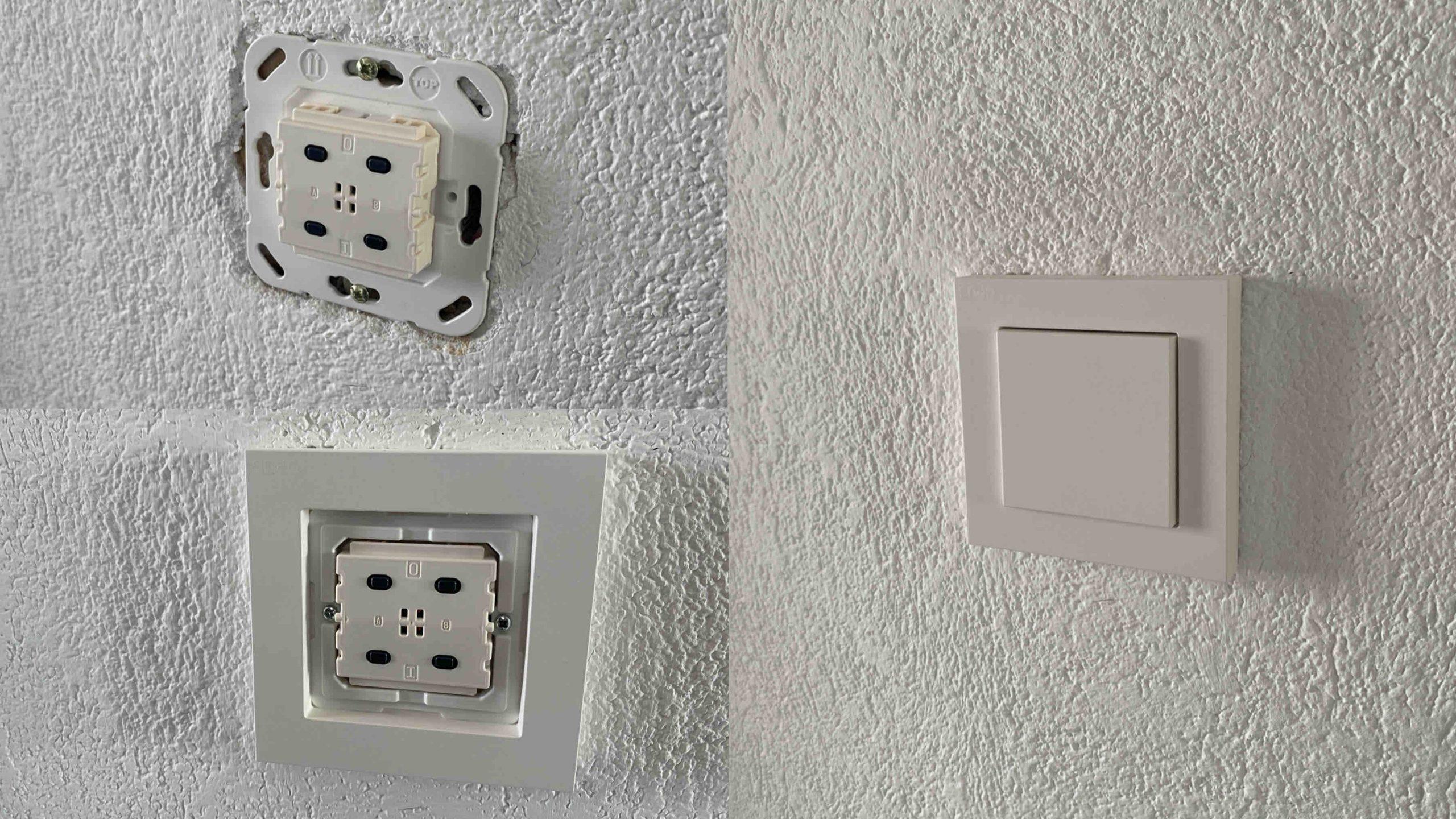 Eve_Light_Swtich_Apple_HomeKit_SmartHome_Schalter2-scaled Eve Light Switch - der ideale Lichtschalter im Apple HomeKit Zuhause