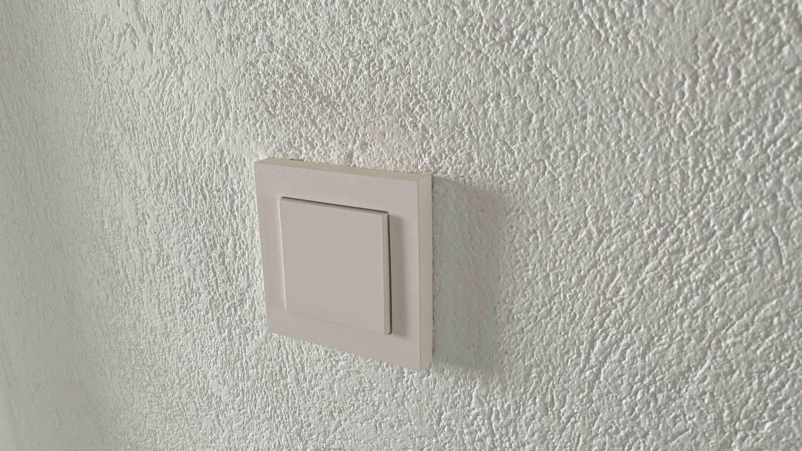 Eve_Light_Swtich_Apple_HomeKit_SmartHome_Schalter4-scaled Eve Light Switch - der ideale Lichtschalter im Apple HomeKit Zuhause
