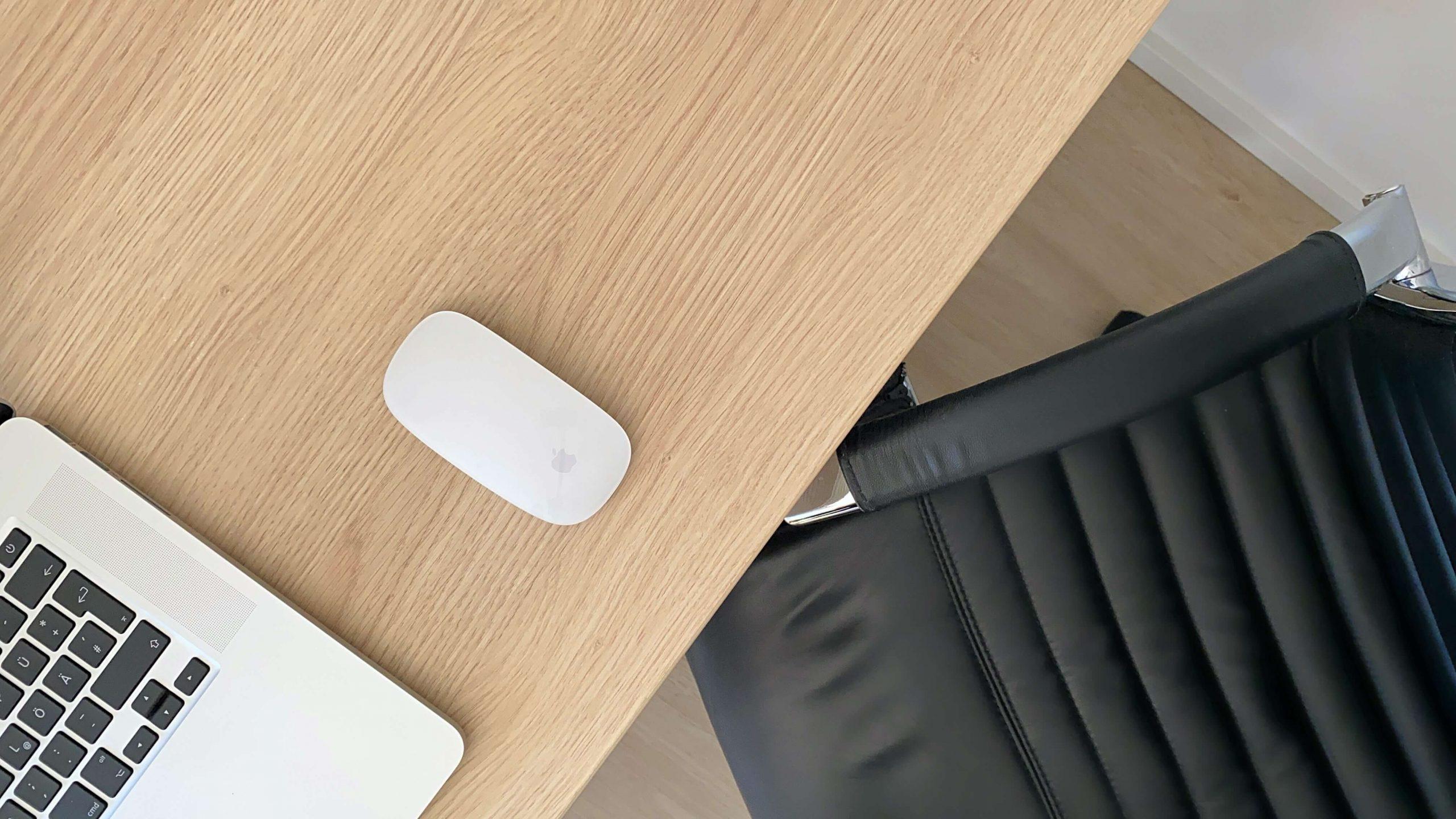 Problemlösung-Wenn-die-Magic-Mouse-zuckt-ruckelt-und-komisch-reagiert3-scaled Problemlösung: Wenn die Magic Mouse zuckt, ruckelt und komisch reagiert