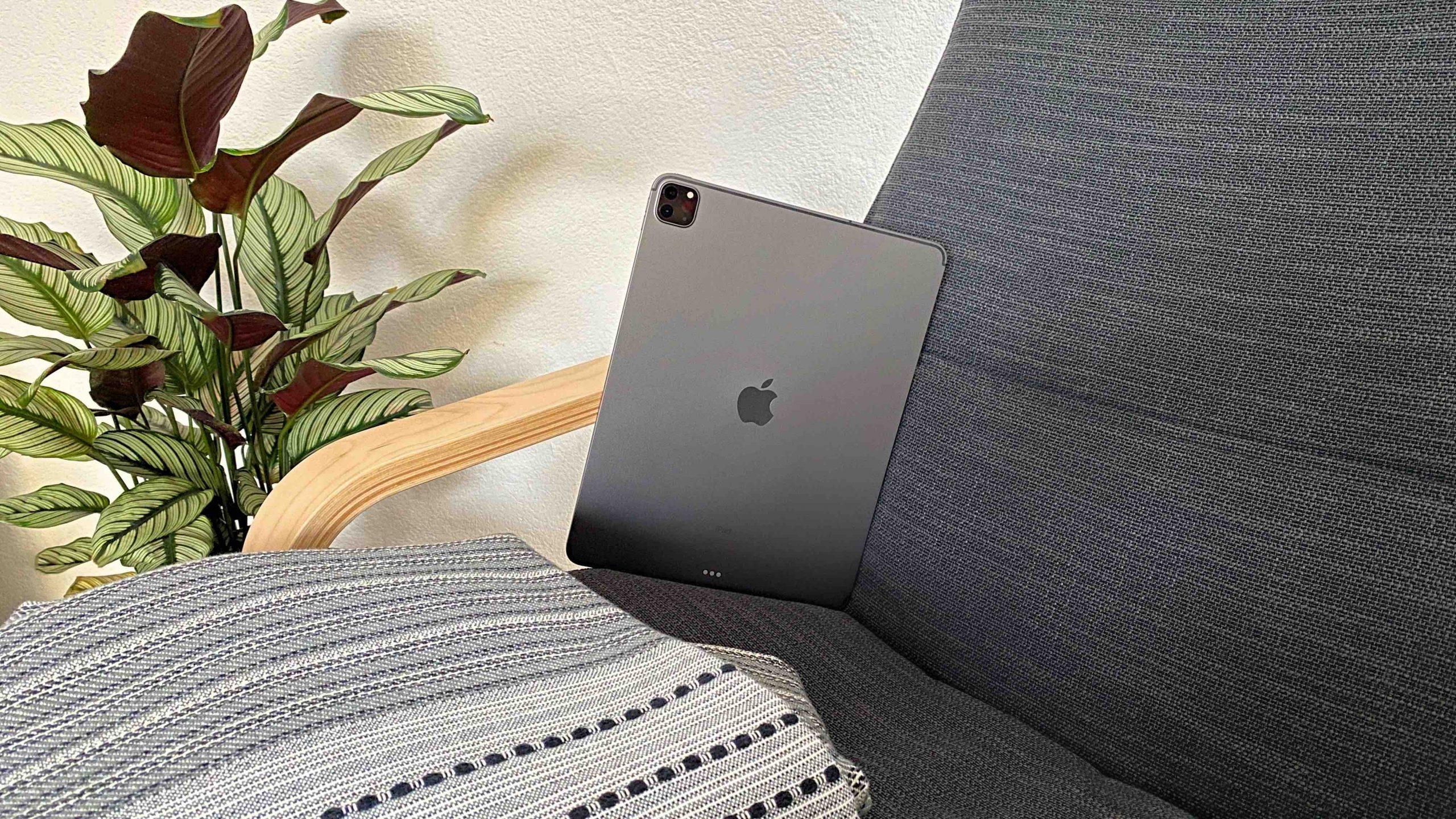 Das_iPad_Pro_2020_Kolumne_Artikelbild-scaled Das iPad Pro (2020)