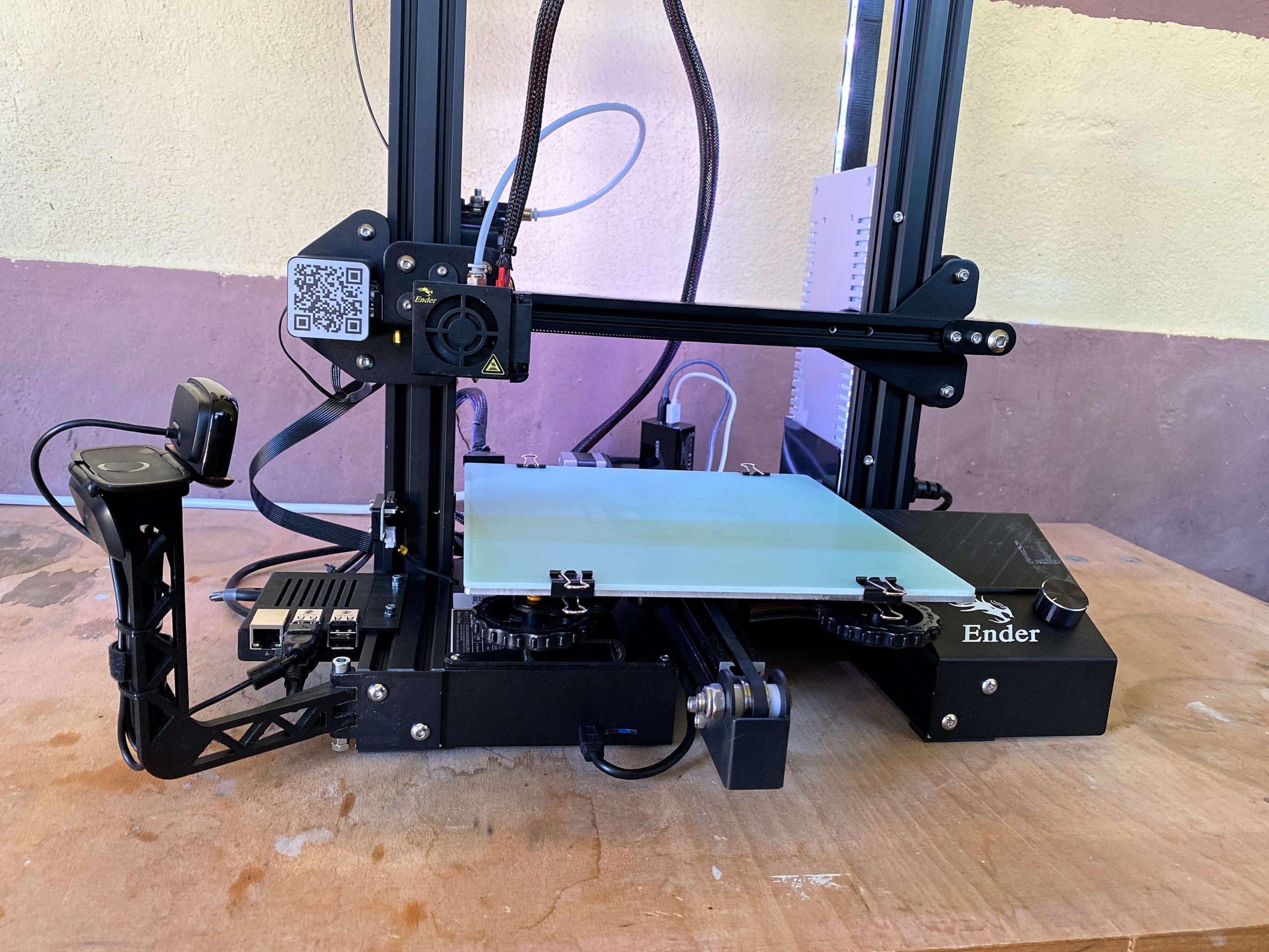 Ender-3-von-Creality-der-3D-Drucker-für-den-Einsteiger-und-Fortgeschrittenen2-scaled Ender 3 von Creality - der 3D-Drucker für den Einsteiger und Fortgeschrittenen