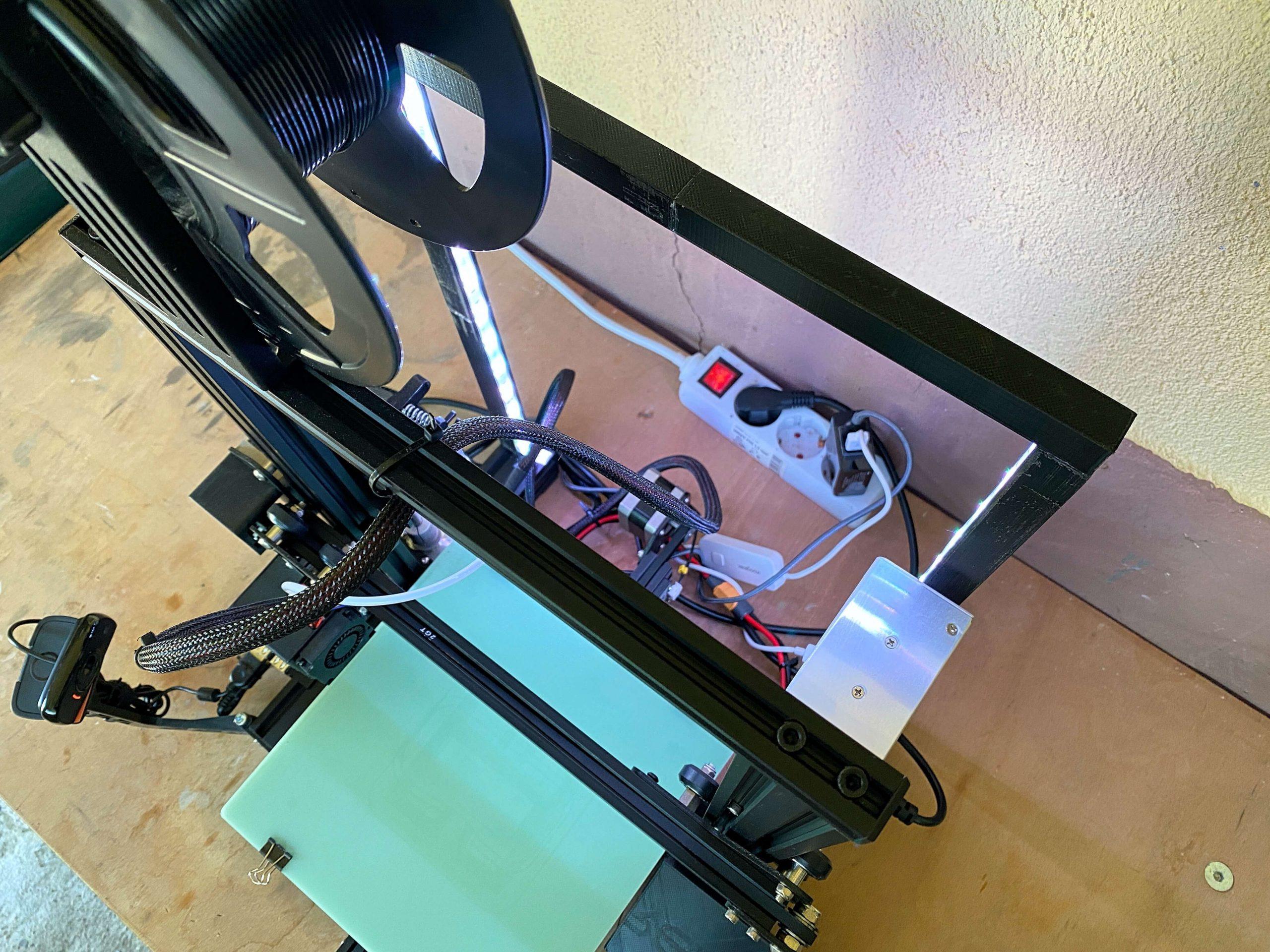 Ender-3-von-Creality-der-3D-Drucker-für-den-Einsteiger-und-Fortgeschrittenen3-scaled Ender 3 von Creality - der 3D-Drucker für den Einsteiger und Fortgeschrittenen