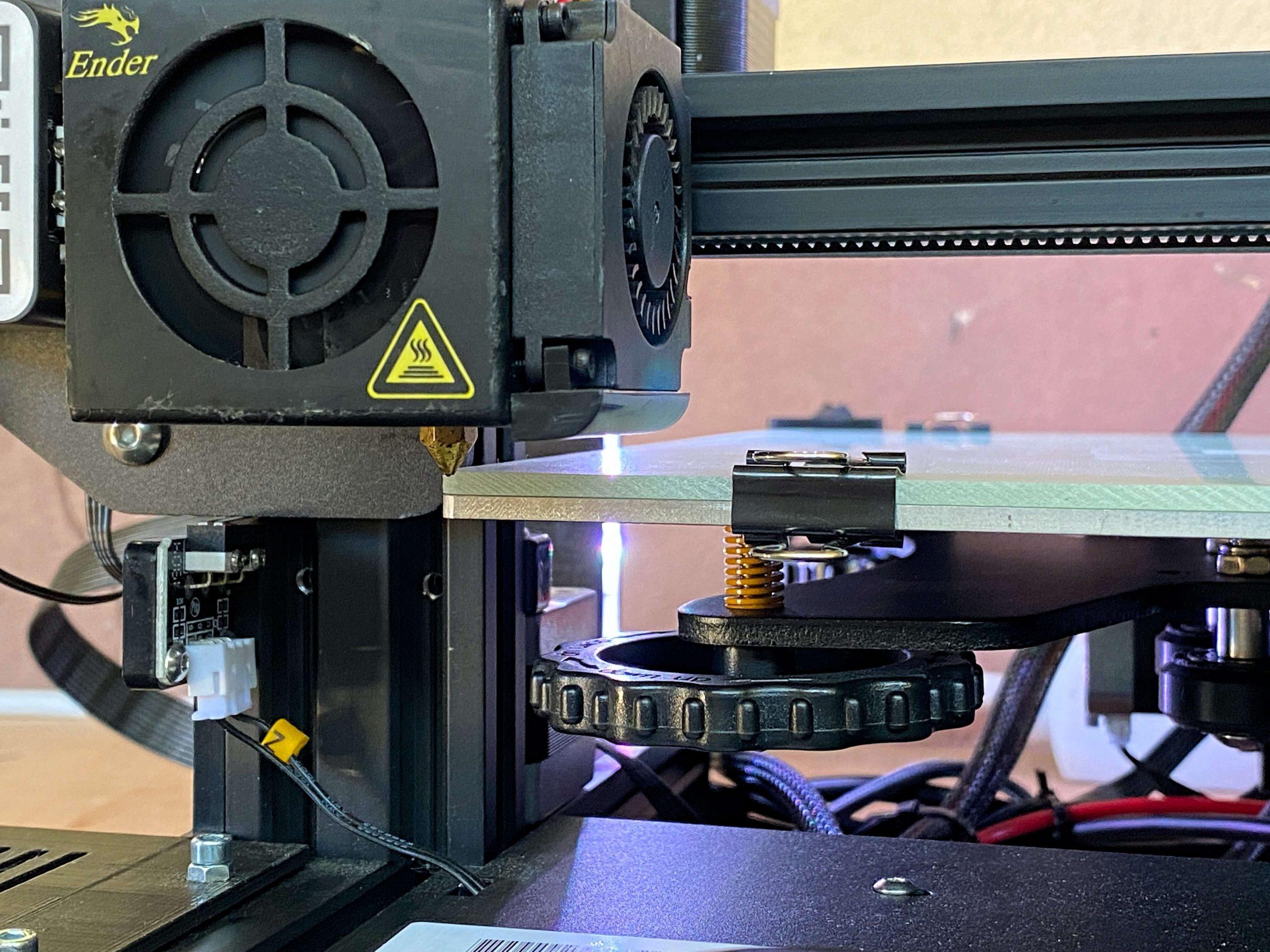 Ender-3-von-Creality-der-3D-Drucker-für-den-Einsteiger-und-Fortgeschrittenen4-scaled Ender 3 von Creality - der 3D-Drucker für den Einsteiger und Fortgeschrittenen