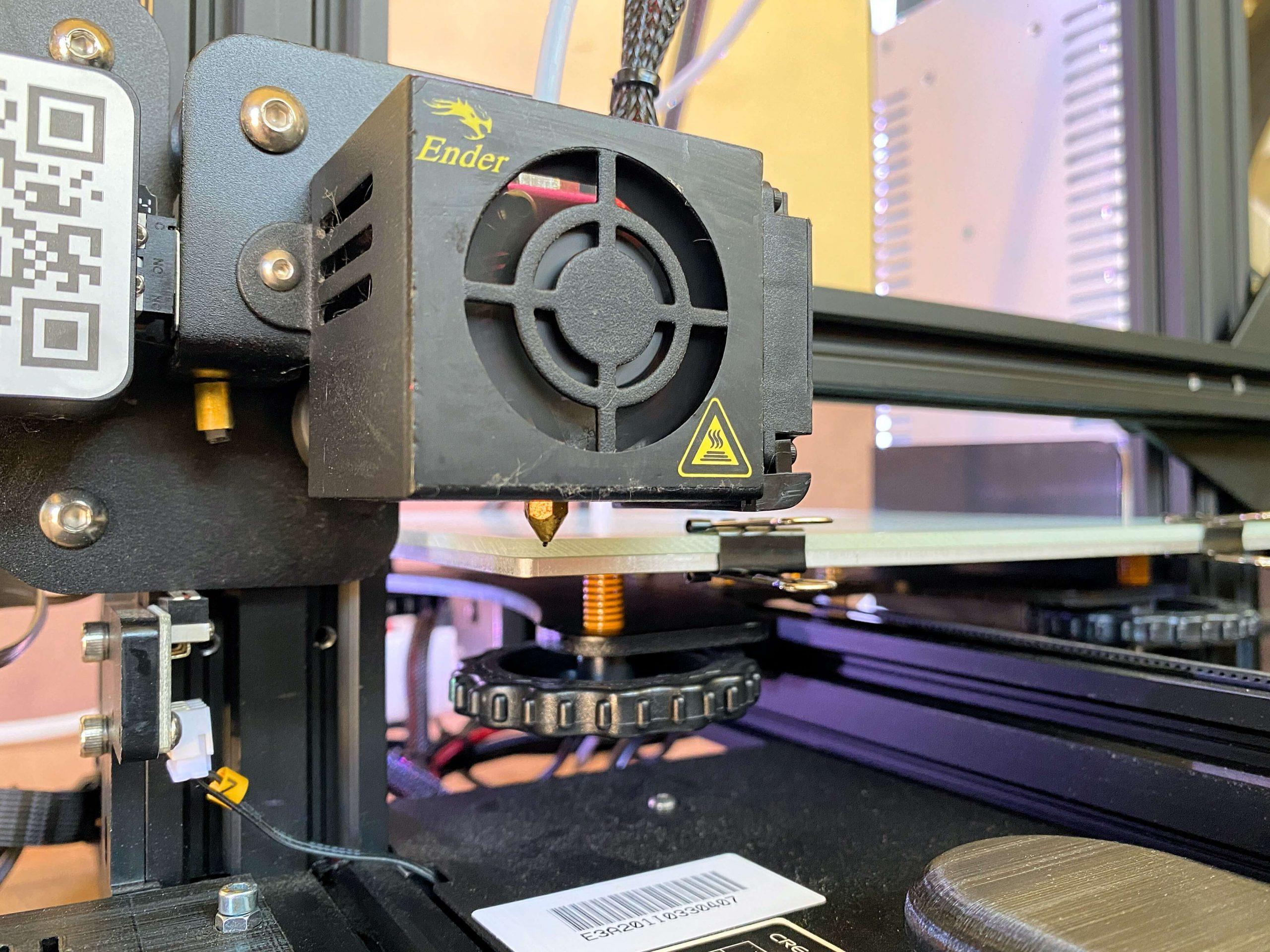 Ender-3-von-Creality-der-3D-Drucker-für-den-Einsteiger-und-Fortgeschrittenen5-scaled Ender 3 von Creality - der 3D-Drucker für den Einsteiger und Fortgeschrittenen