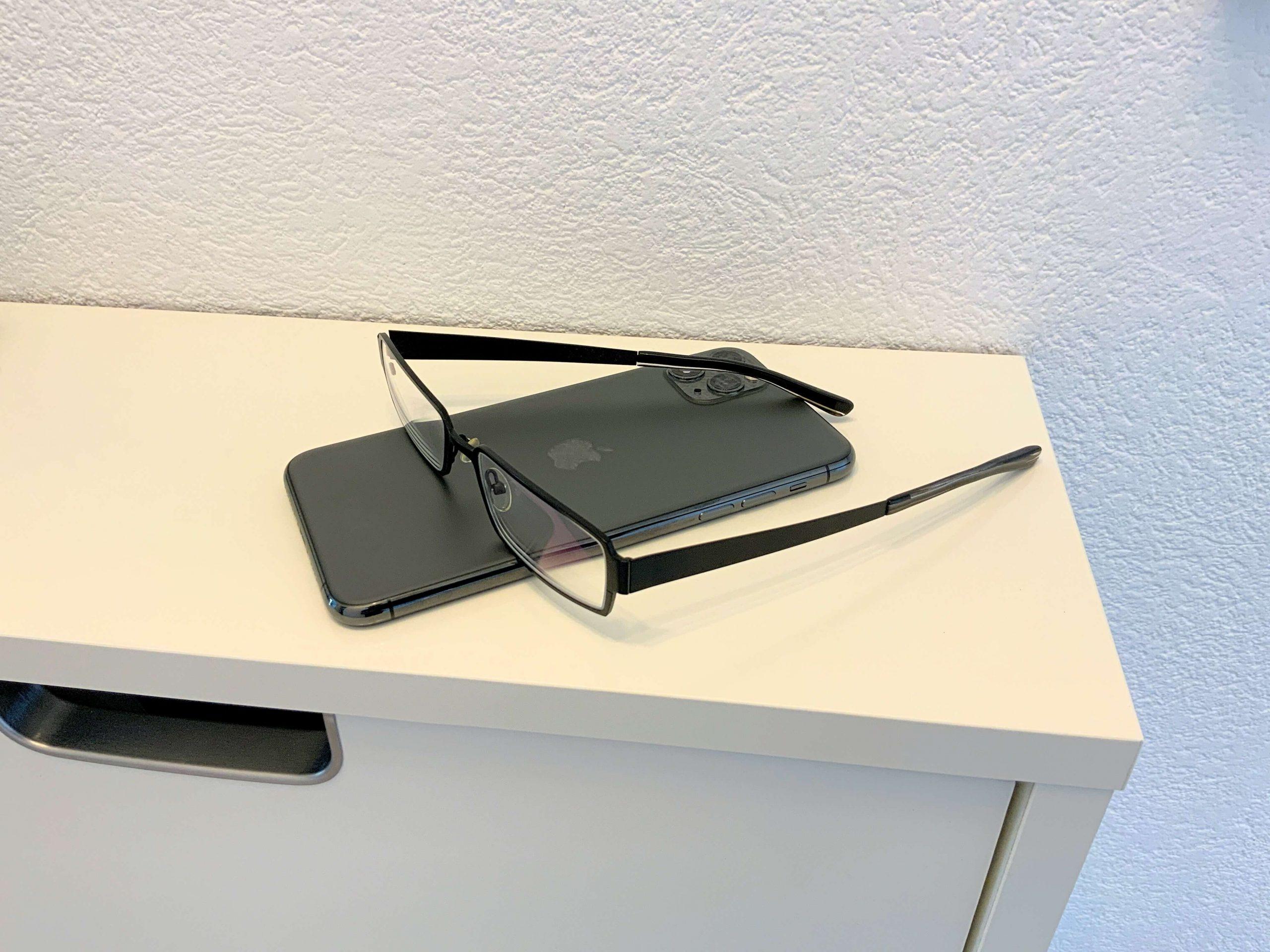 -Glass-mehr-als-eine-gewöhnliche-Brille-scaled  Glass - viel mehr als eine gewöhnliche Brille? Teil 1