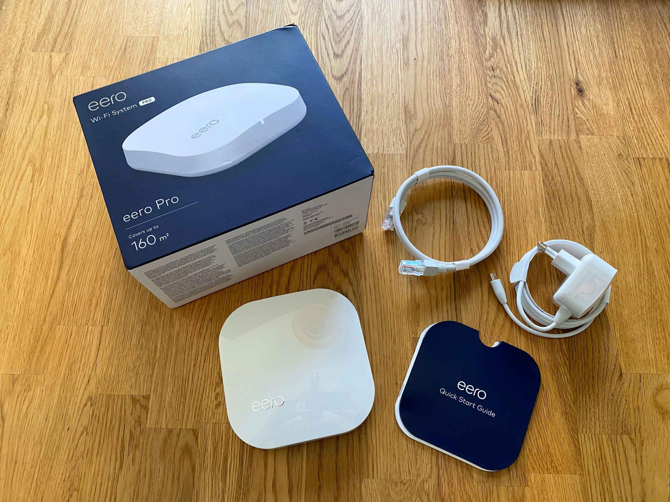 Apple-HomeKit-Router-von-eero-besondere-Sicherheit-im-SmartHome4-scaled Apple HomeKit Router von eero - maximale Sicherheit im Apple HomeKit-Zuhause