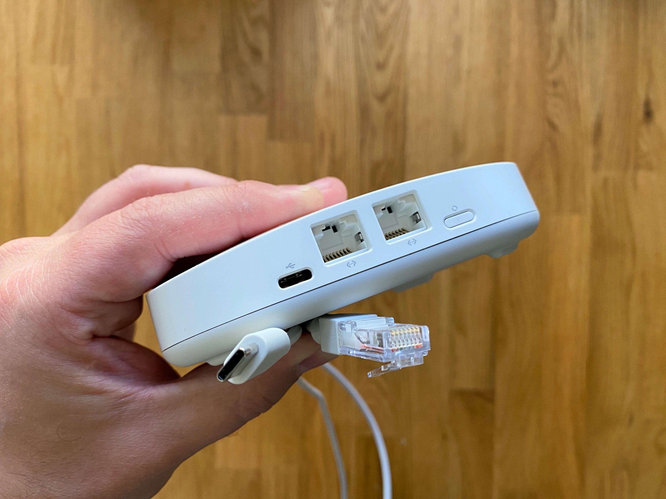 Apple-HomeKit-Router-von-eero-besondere-Sicherheit-im-SmartHome5-scaled Apple HomeKit Router von eero - maximale Sicherheit im Apple HomeKit-Zuhause