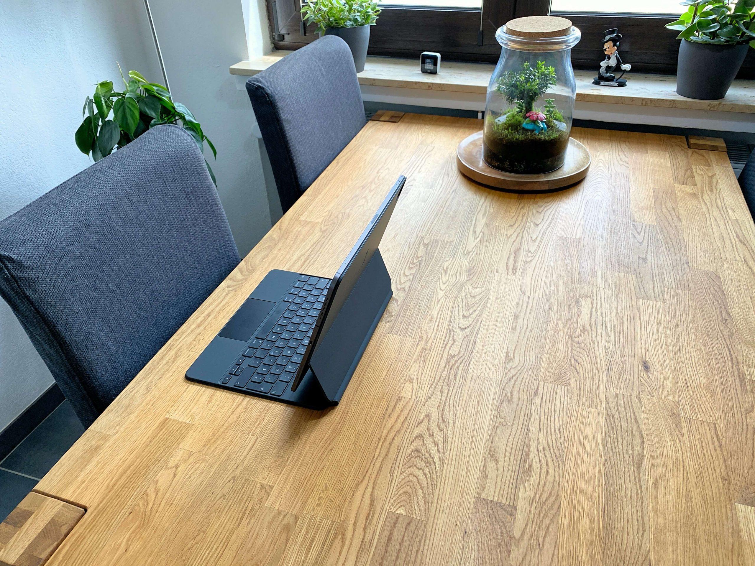 Das-Magic-Keyboard-für-das-iPad-Pro1-scaled Das Magic Keyboard für das iPad Pro