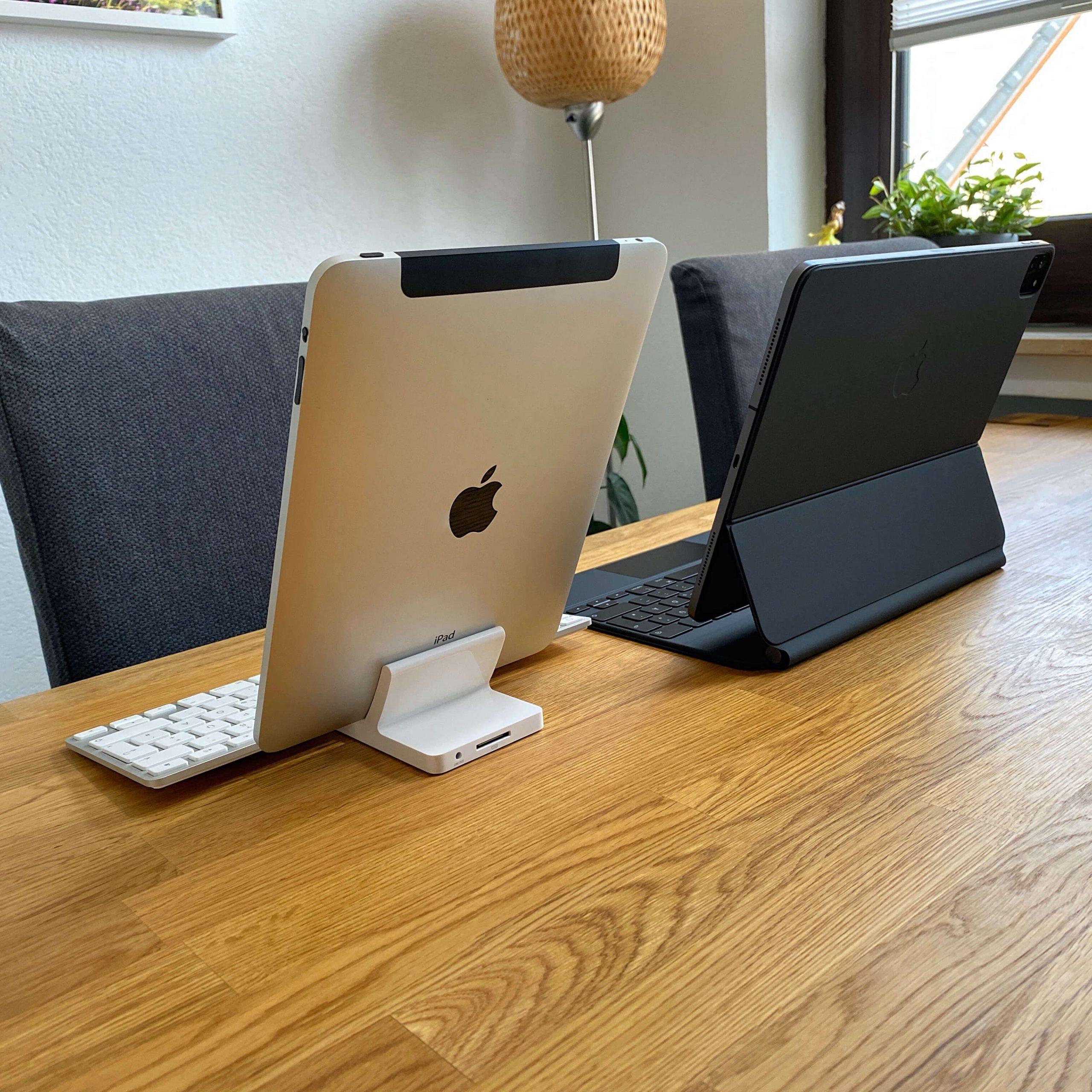 Das-Magic-Keyboard-für-das-iPad-Pro6-scaled Das Magic Keyboard für das iPad Pro