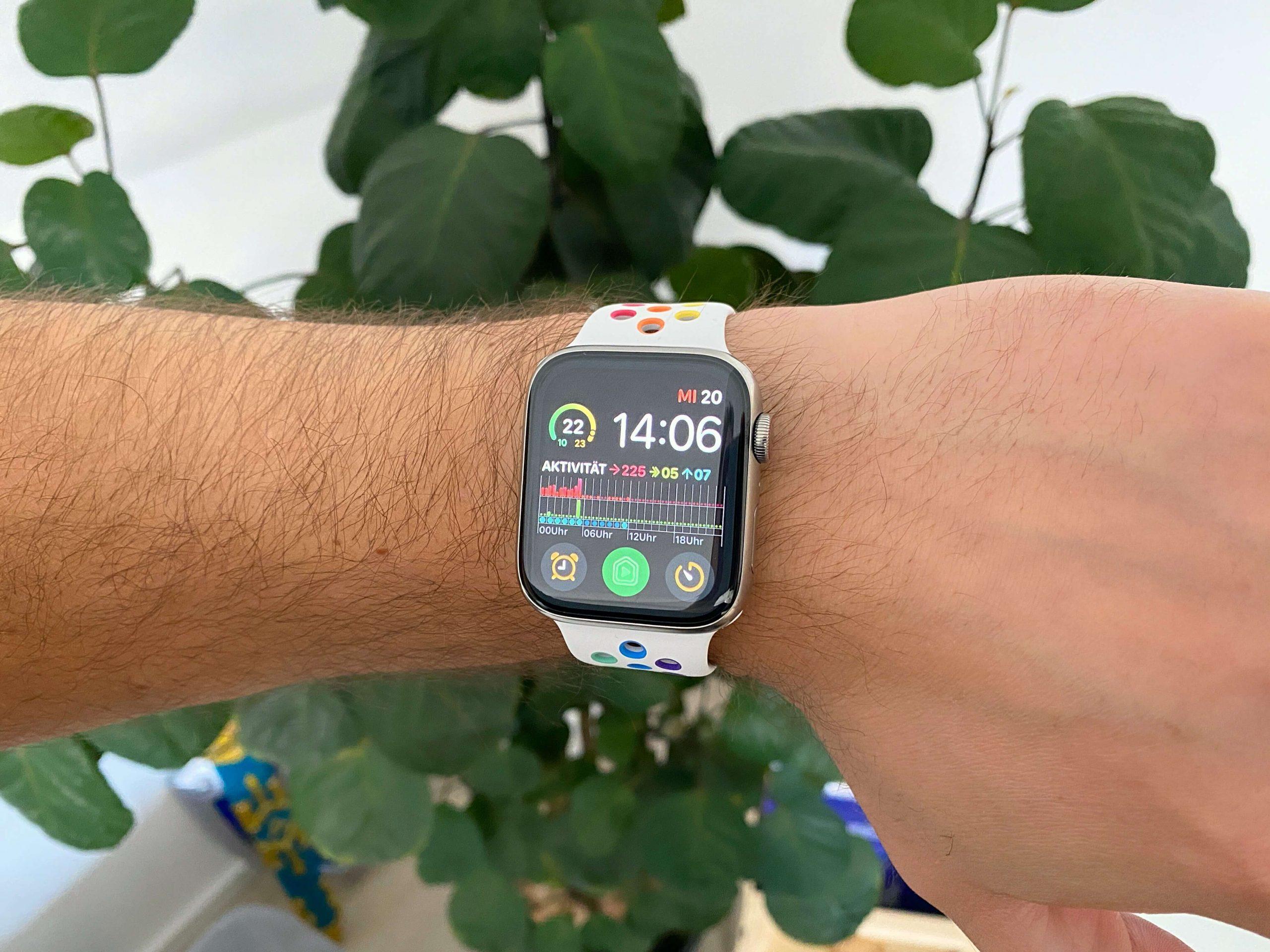 Der-Fashion-Style-der-Apple-Watch-Kolumne-scaled Der Fashion Style der Apple Watch