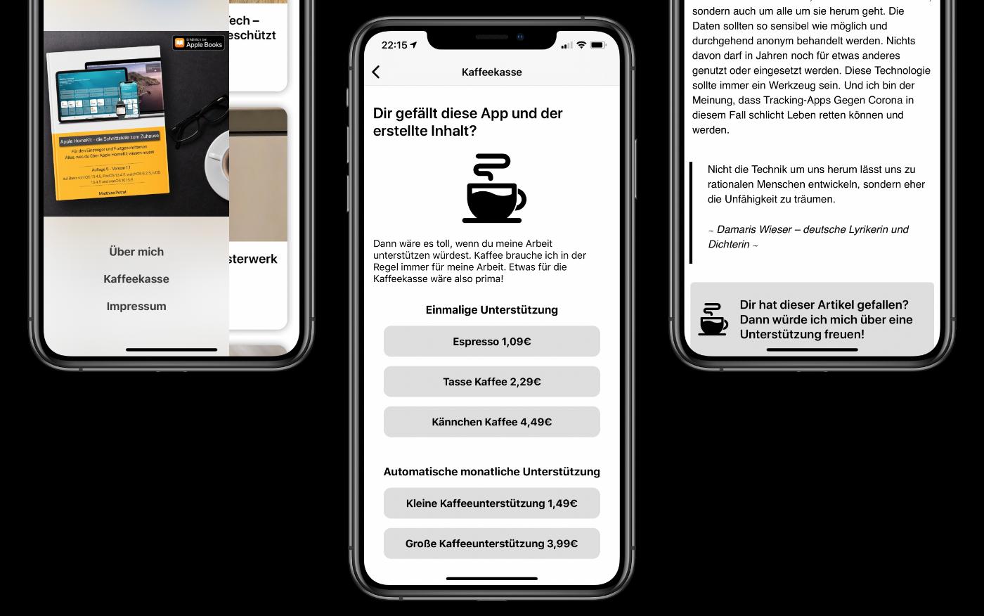 Matthias-Petrat-3.0-–-die-frische-App-für-iOS-und-iPadOS-ist-da4 Matthias Petrat 3.0 – die frische Blog-App für iOS und iPadOS ist da!