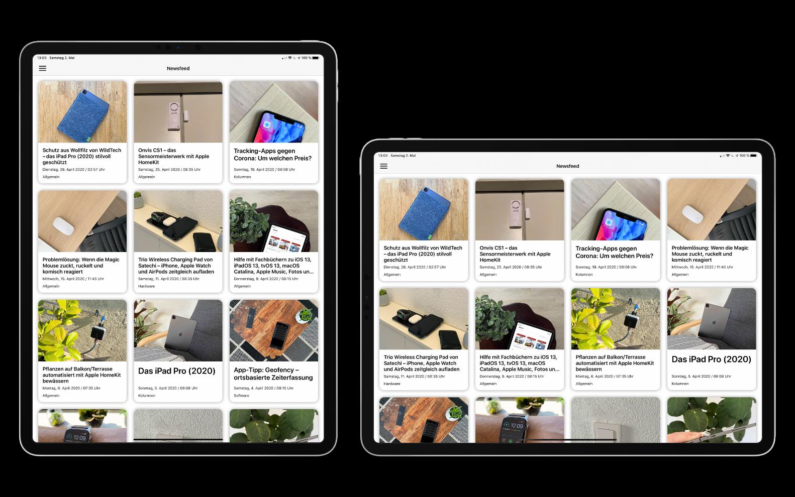 Matthias-Petrat-3.0-–-die-frische-App-für-iOS-und-iPadOS-ist-da7 Matthias Petrat 3.0 – die frische Blog-App für iOS und iPadOS ist da!