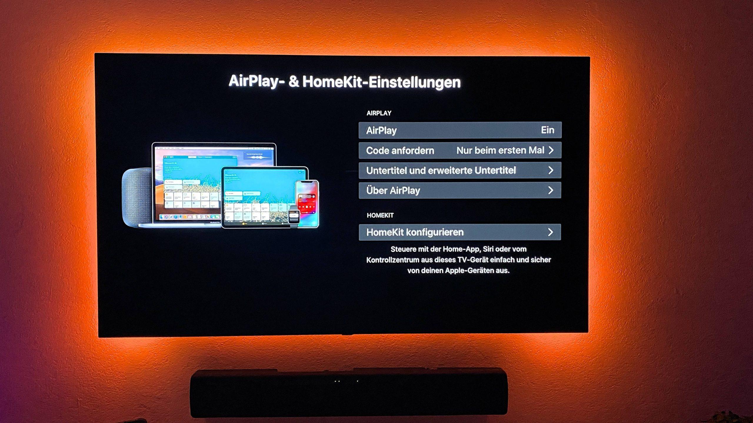 OLED65B97LA-von-LG-ein-OLED-TV-mit-Apple-HomeKit-und-AirPlay-26-scaled OLED65B97LA von LG - ein OLED-TV mit Apple HomeKit und AirPlay 2