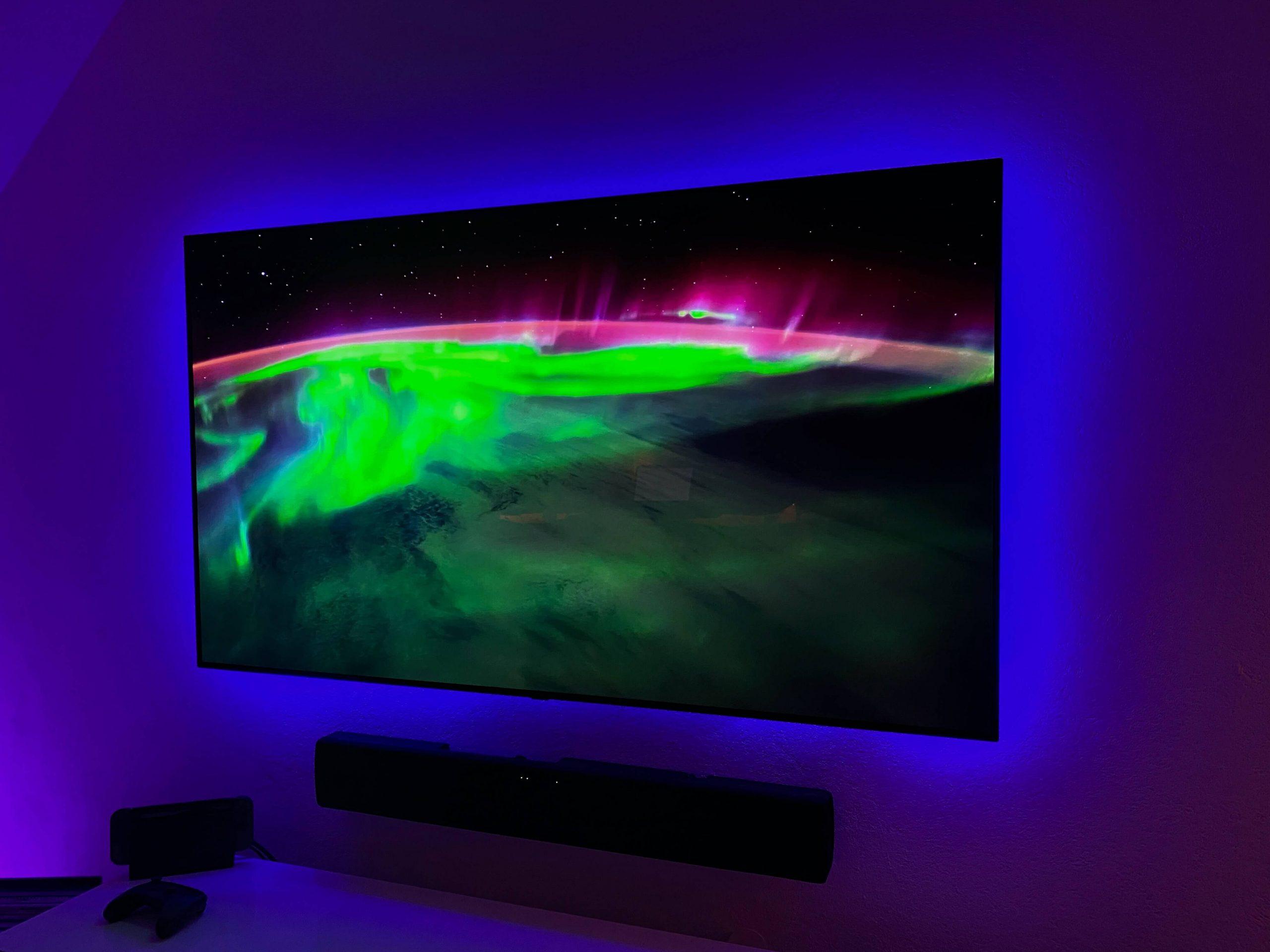 OLED65B97LA-von-LG-ein-OLED-TV-mit-Apple-HomeKit-und-AirPlay-28-scaled OLED65B97LA von LG - ein OLED-TV mit Apple HomeKit und AirPlay 2