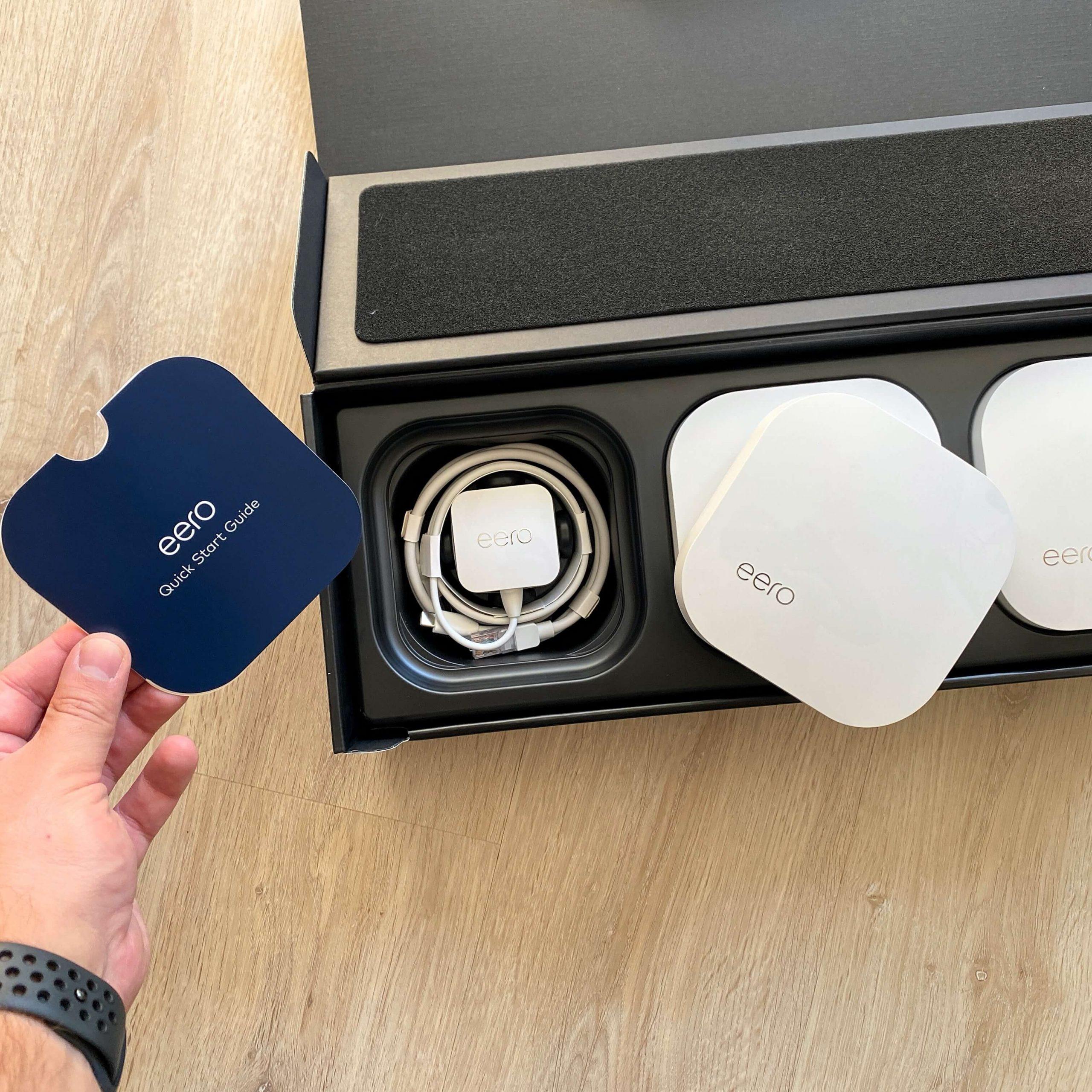 Apple-HomeKit-Router-von-eero-besondere-Sicherheit-im-SmartHome10-scaled Apple HomeKit Router von eero - maximale Sicherheit im Apple HomeKit-Zuhause