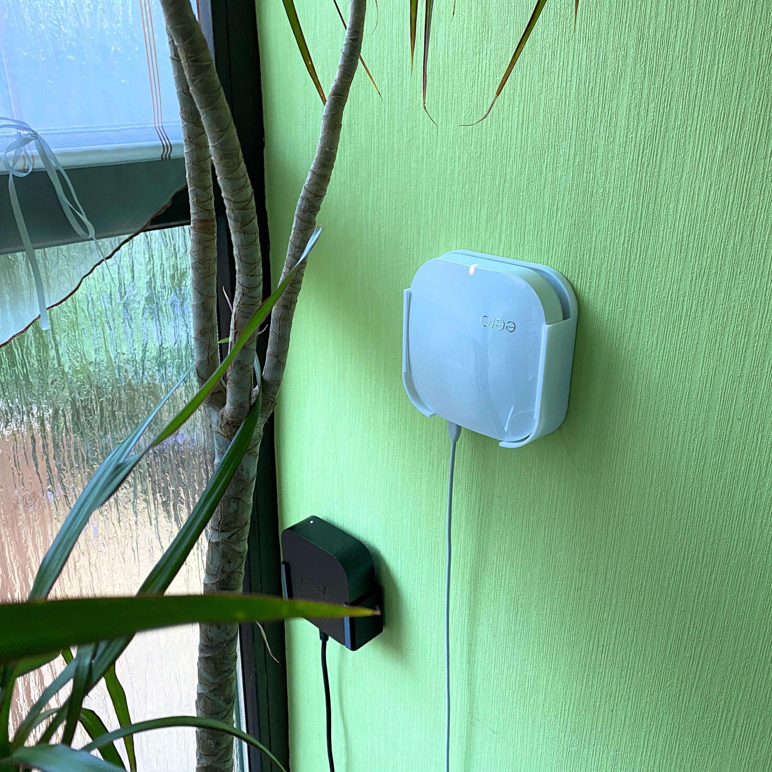 Apple-HomeKit-Router-von-eero-besondere-Sicherheit-im-SmartHome8-scaled Apple HomeKit Router von eero - maximale Sicherheit im Apple HomeKit-Zuhause